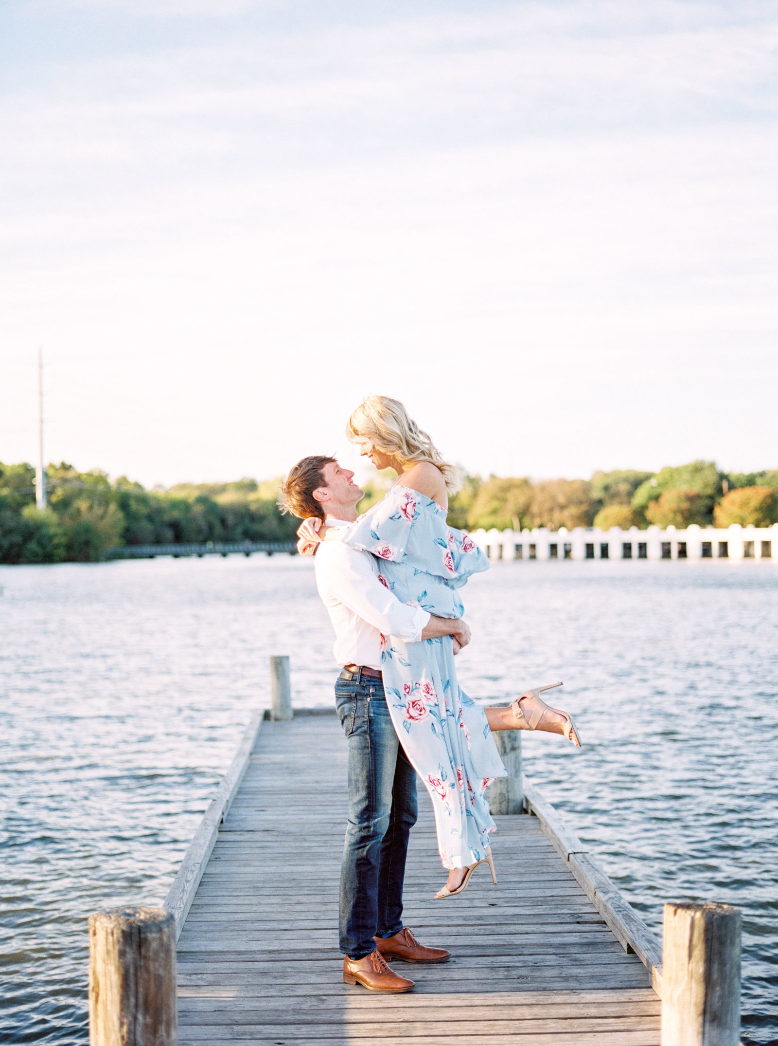 Dallas engagement photographer_Chelsea Q White-89