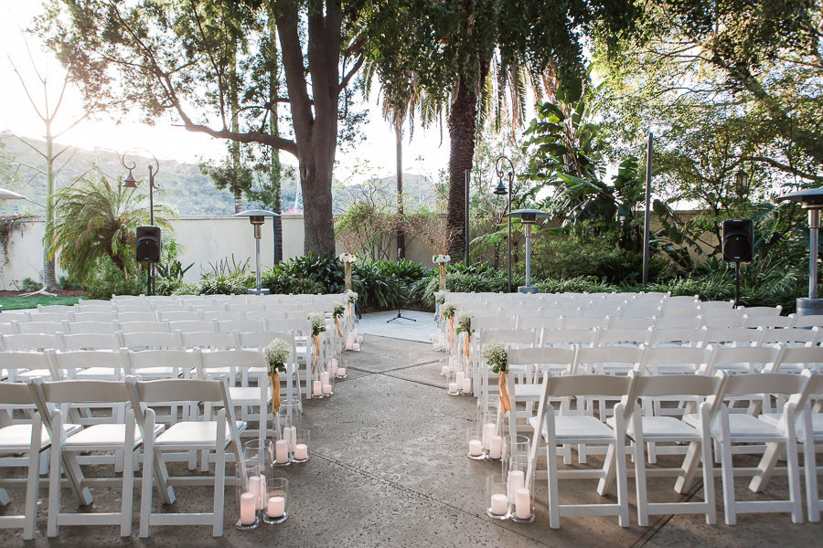 La-wedding-photographer-LA-River-Center-Gardens-34