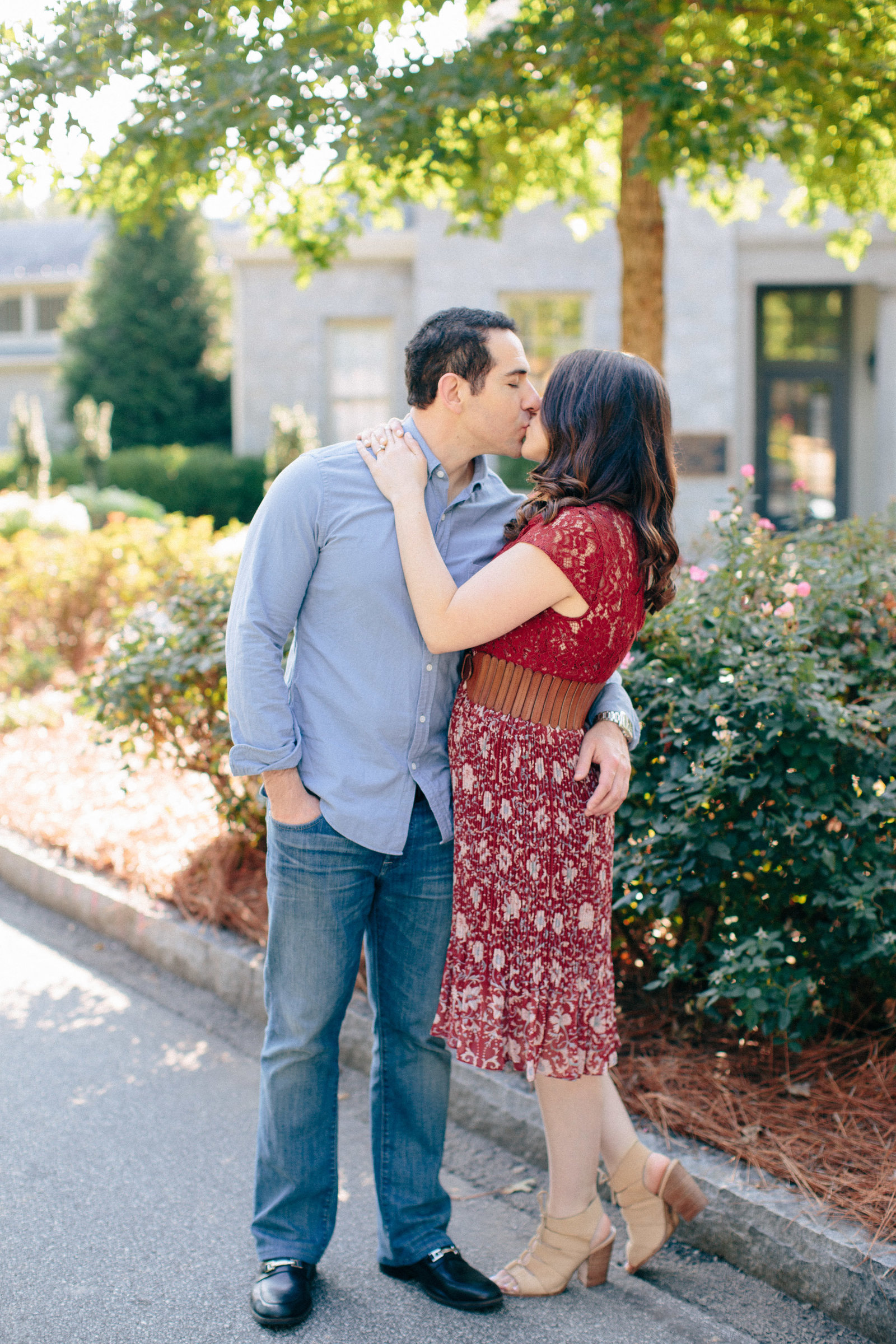 AisPortraits-Piedmont-Park-Atlanta-Engagement-Arielle-Lee-92
