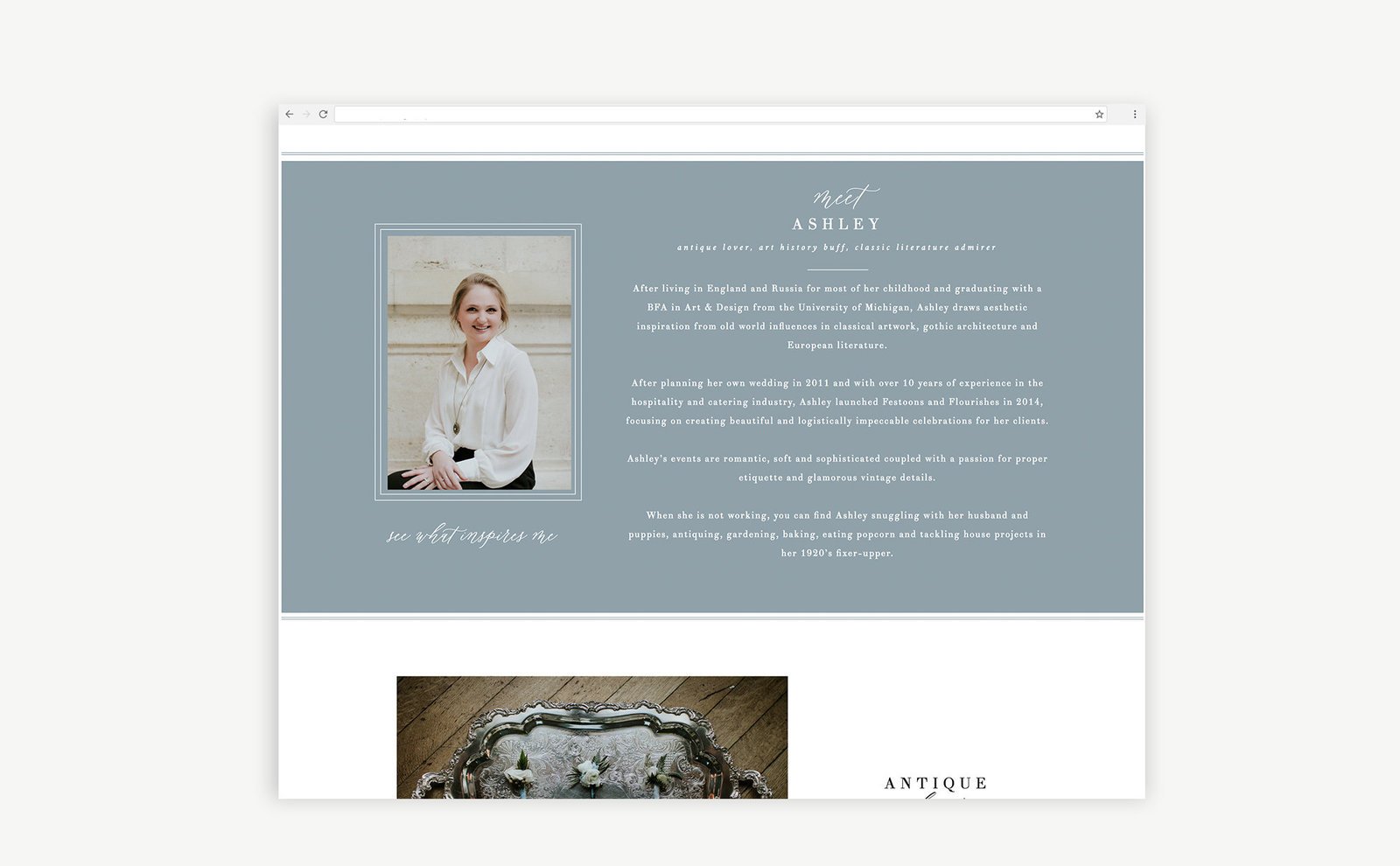 showit-website-branding-for-wedding-businesses-festoons-02