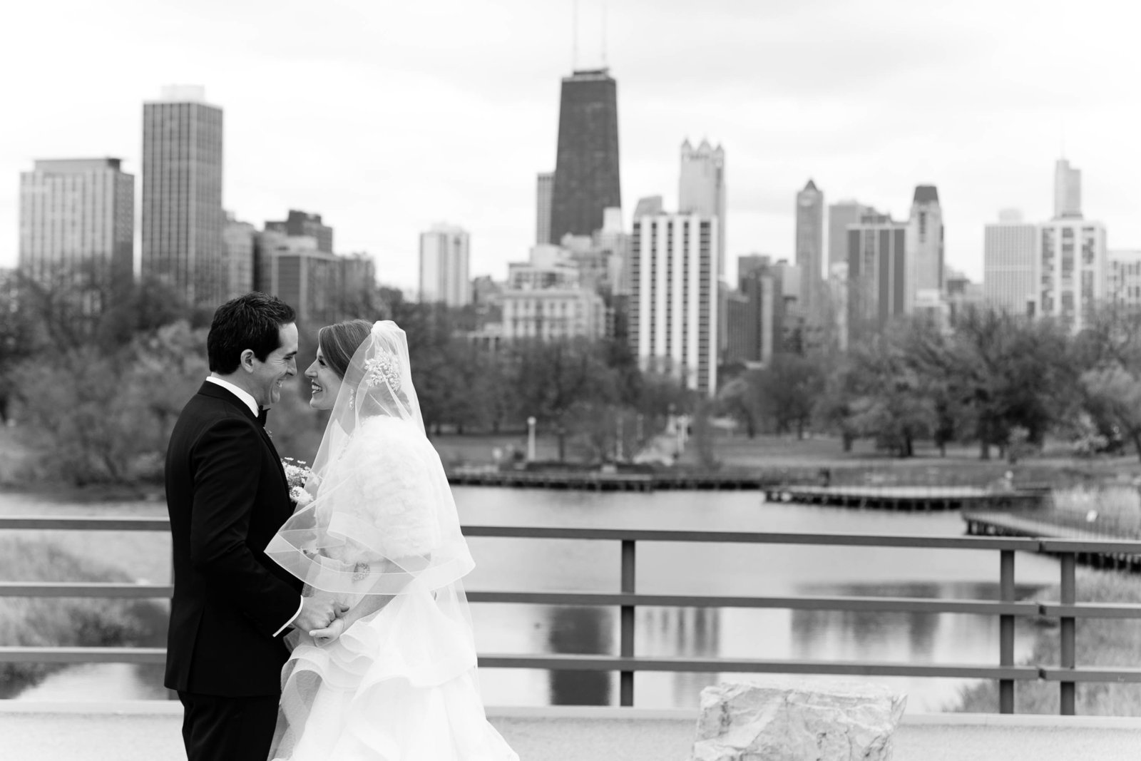 Cafe Brauer Wedding Photos-7