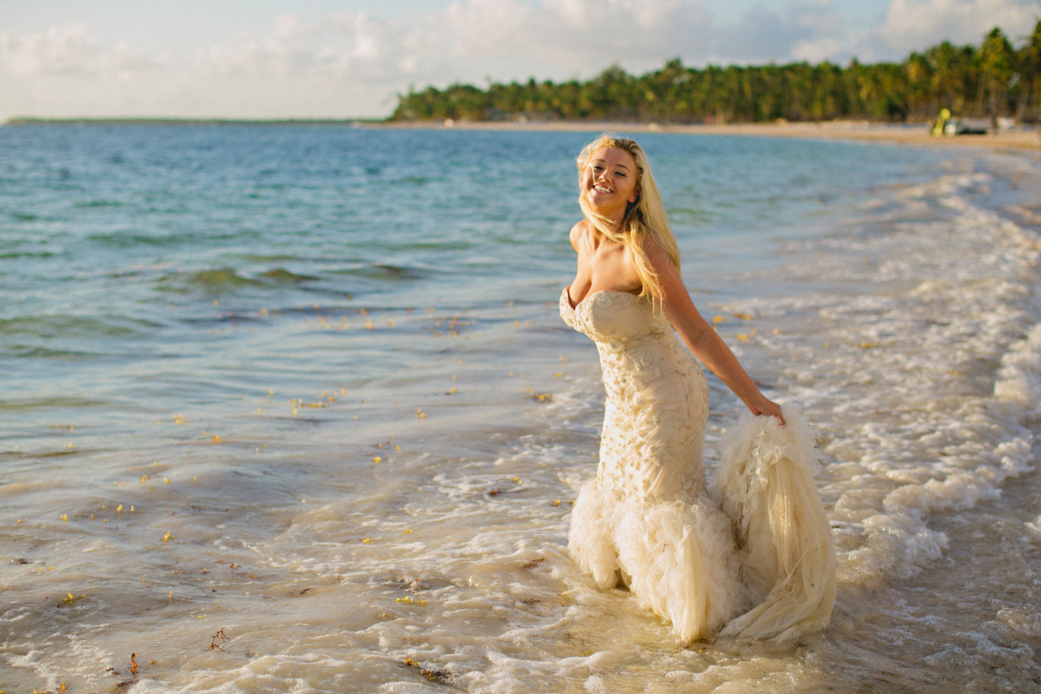punta_cana_canada_intimate_wedding_dress_photographer_katya_nova_054