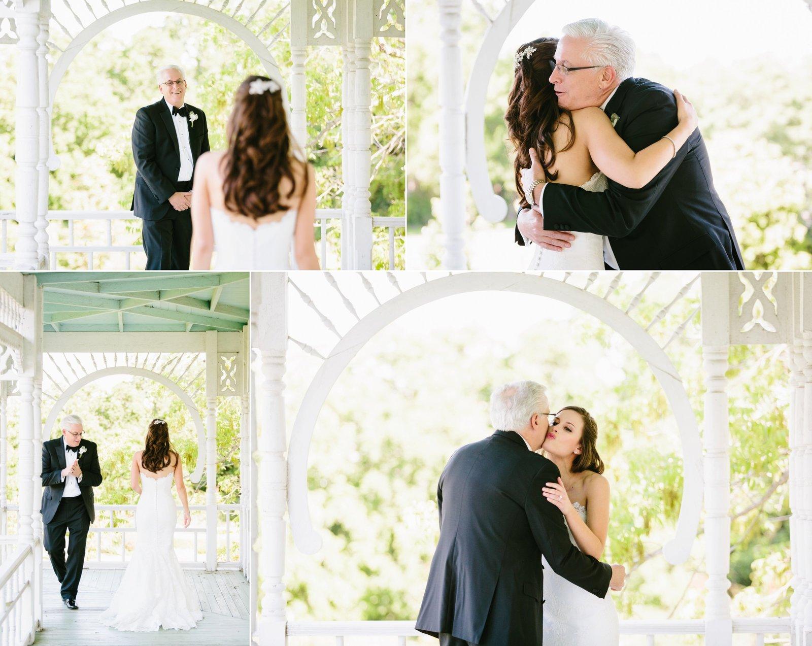 Wedding Photos-Jodee Debes Photography-352
