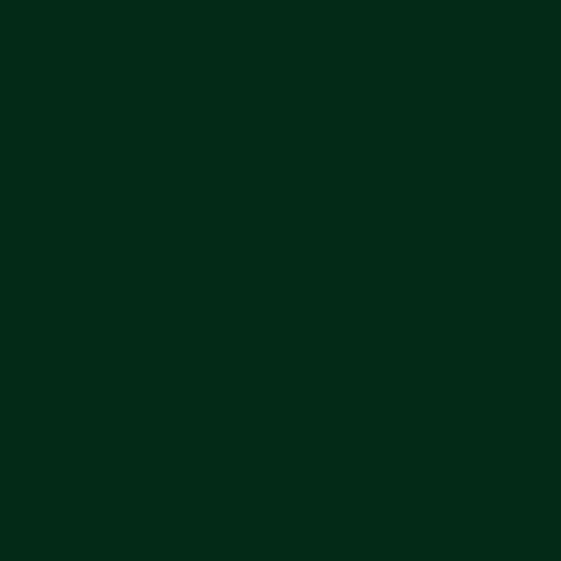 greensquare