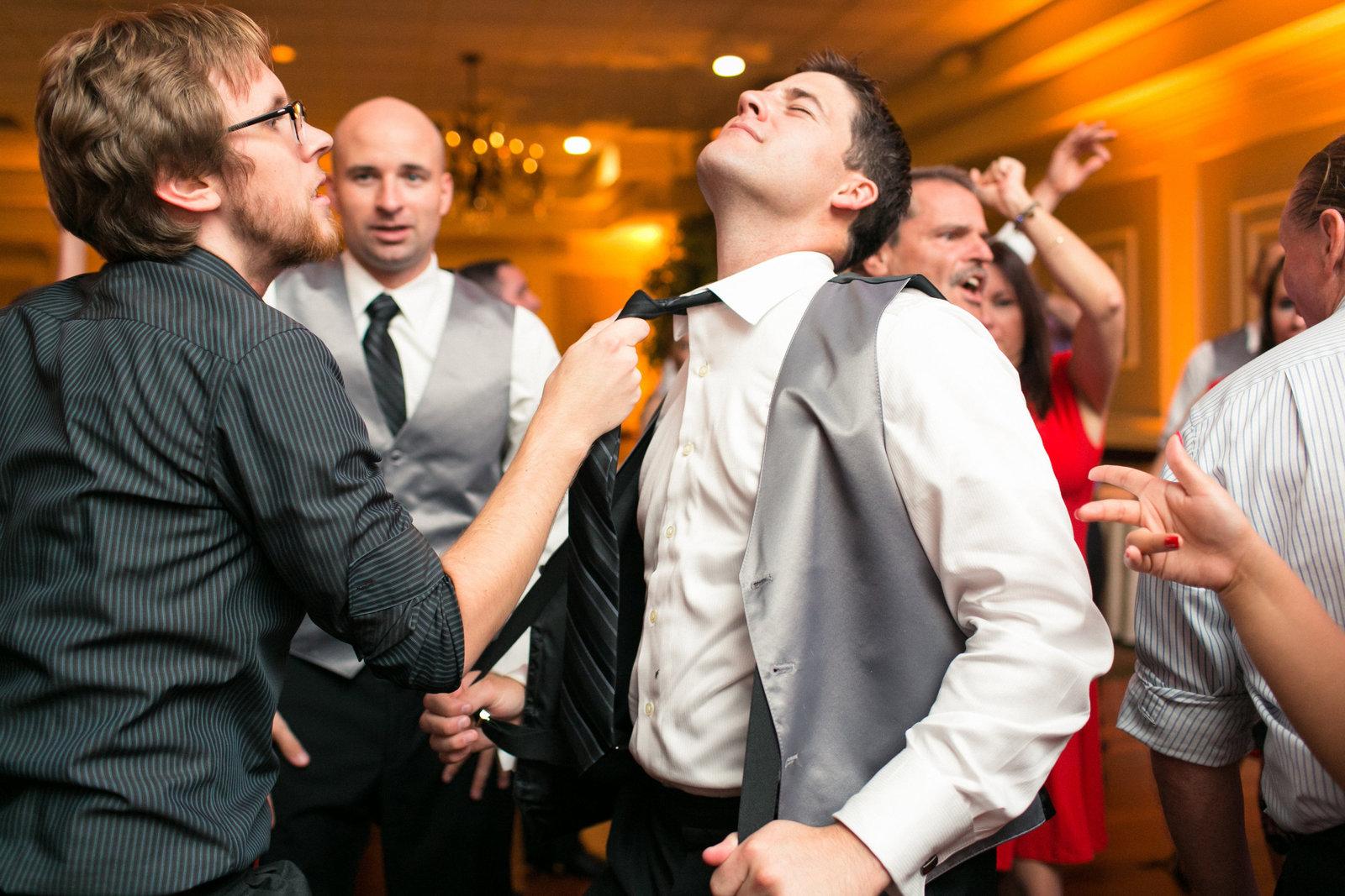 Wedding Photos- NYC Wedding Photographer-214
