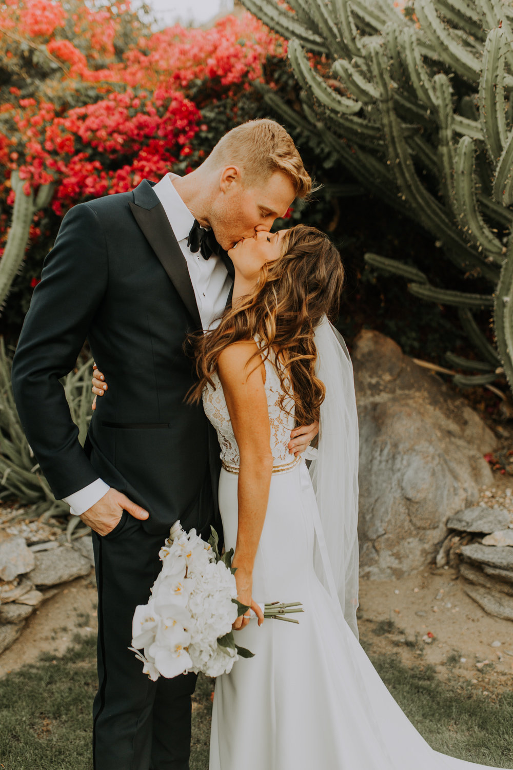 Brianna Broyles_Spencers Wedding_Palm Springs_Wedding Photographer-95