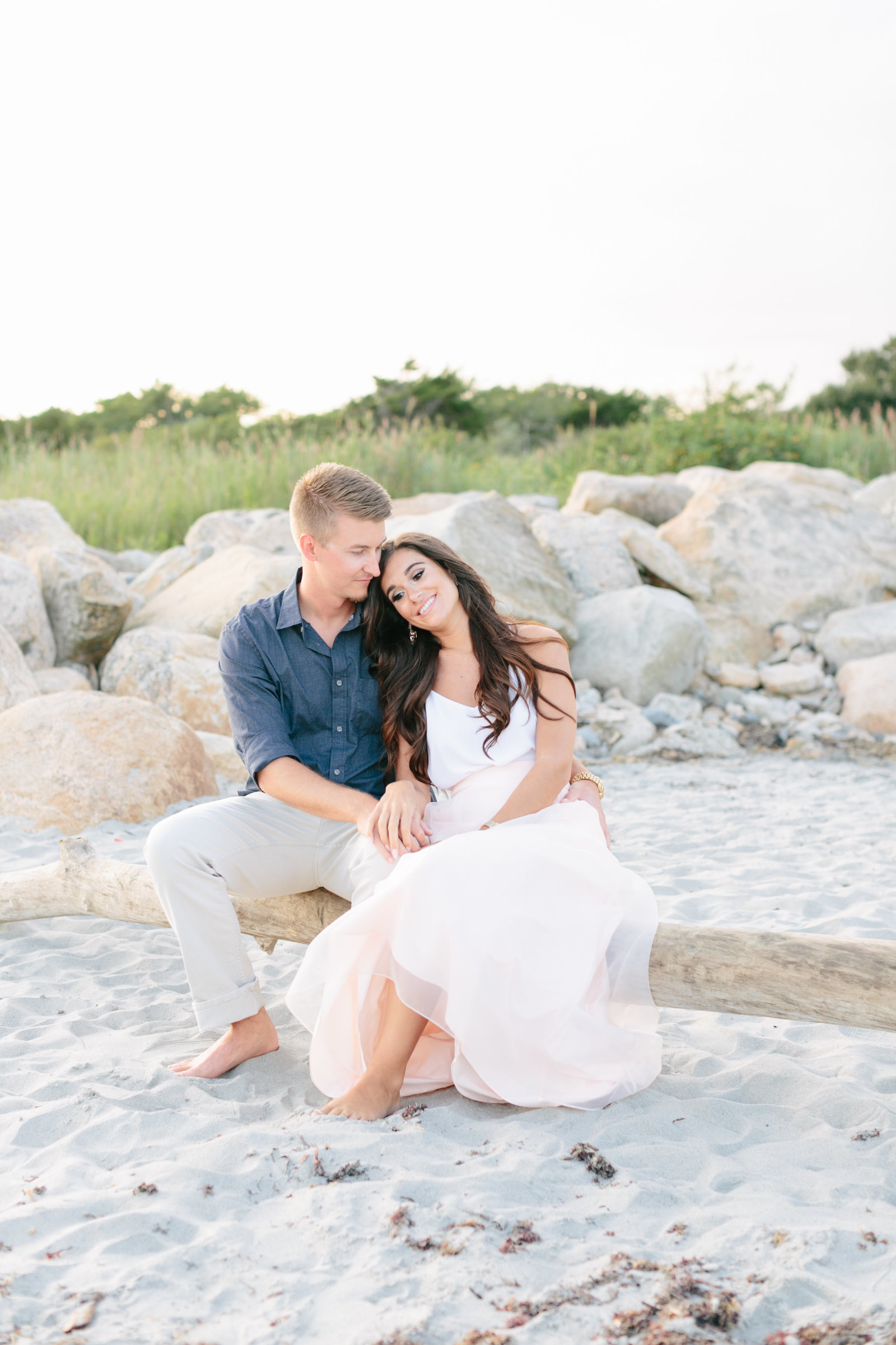 scarborough-narragansett-rhodeisland-engagement-photography0058