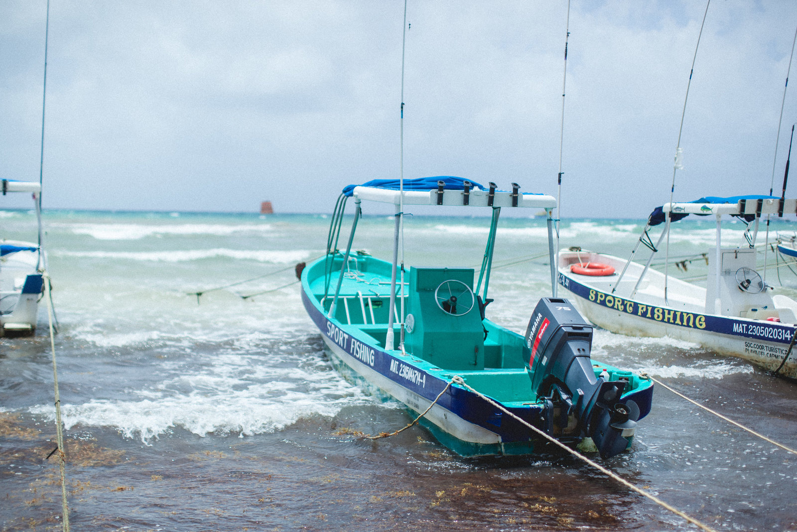 DiBlasio Photo-Mexico-9937