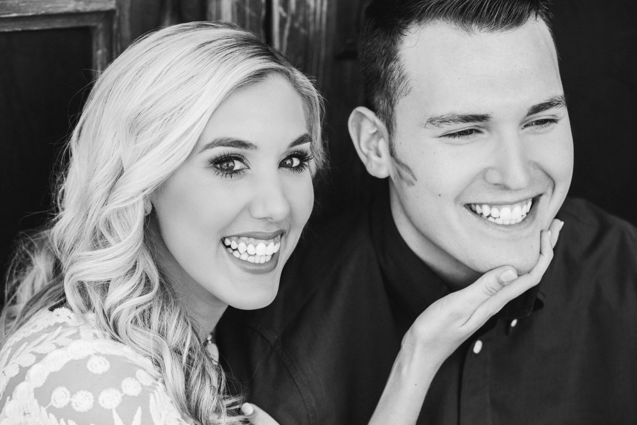 Engagements Colorado Springs Engagement Photographer Wedding Photos Pictures Portraits Arizona CO Denver Manitou Springs Scottsdale AZ 2016-06-27_0085