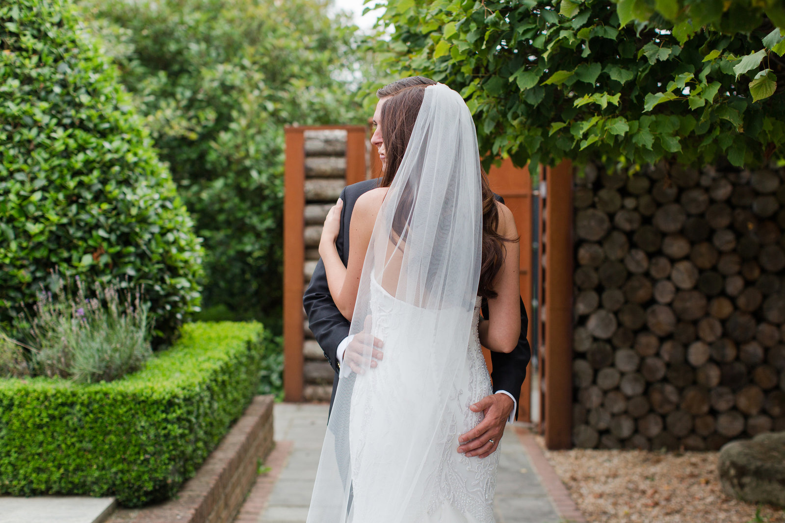 adorlee-0531-southend-barns-wedding-photographer-chichester-west-sussex