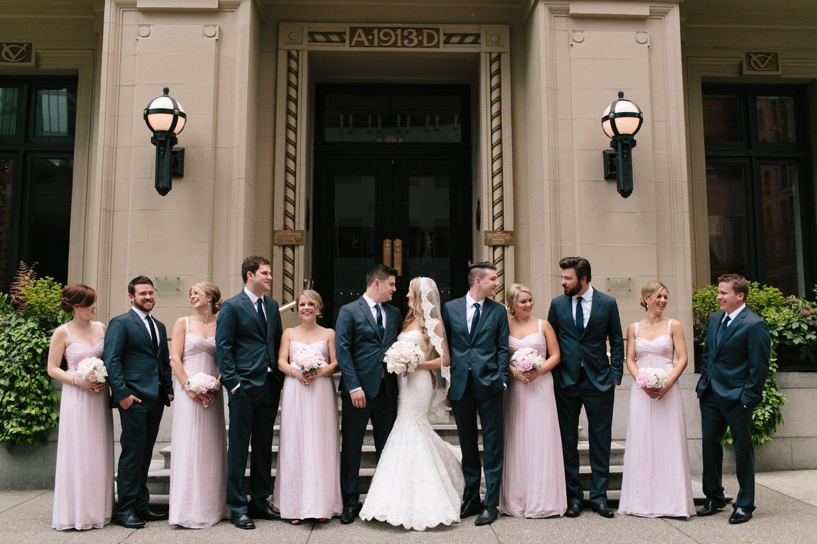Wedding Portfolio 38