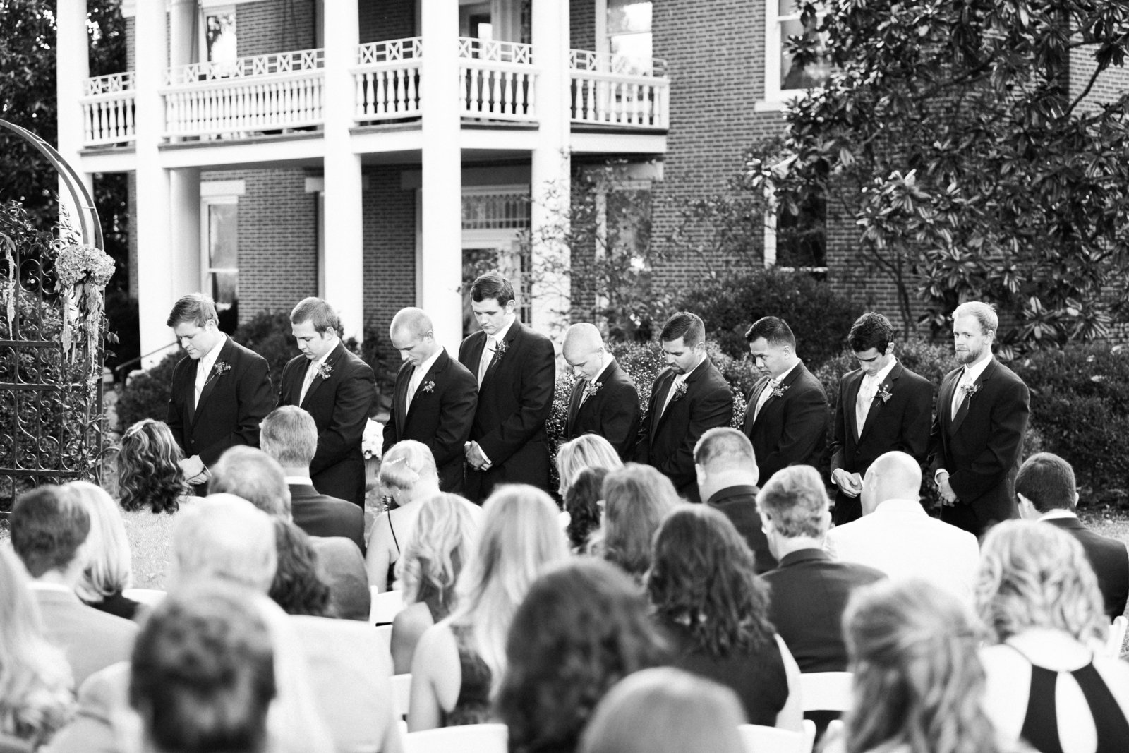Corcoran_08_Ceremony_078