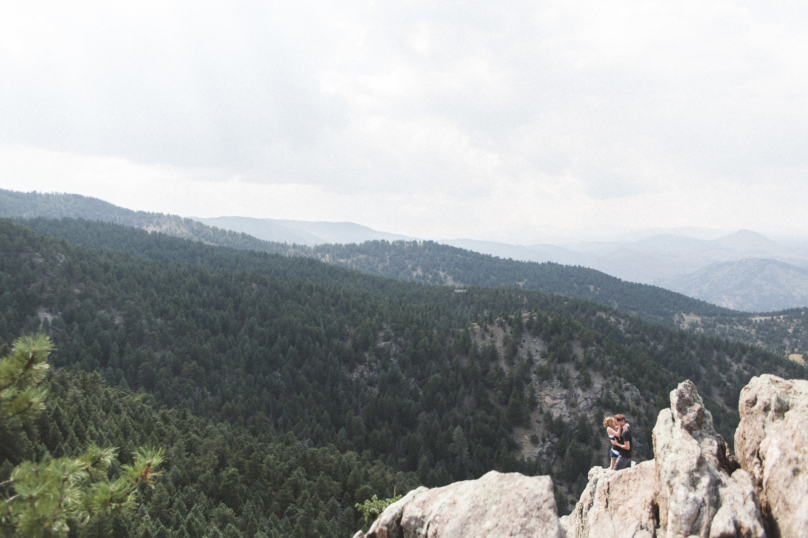 Columbus Engagement Photography - 2015 Best Of - DiBlasio Photo-28