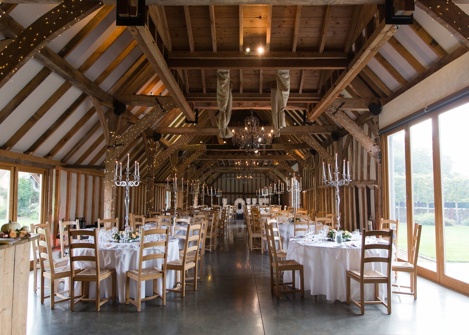 adorlee-0835-southend-barns-wedding-photographer-chichester-west-sussex