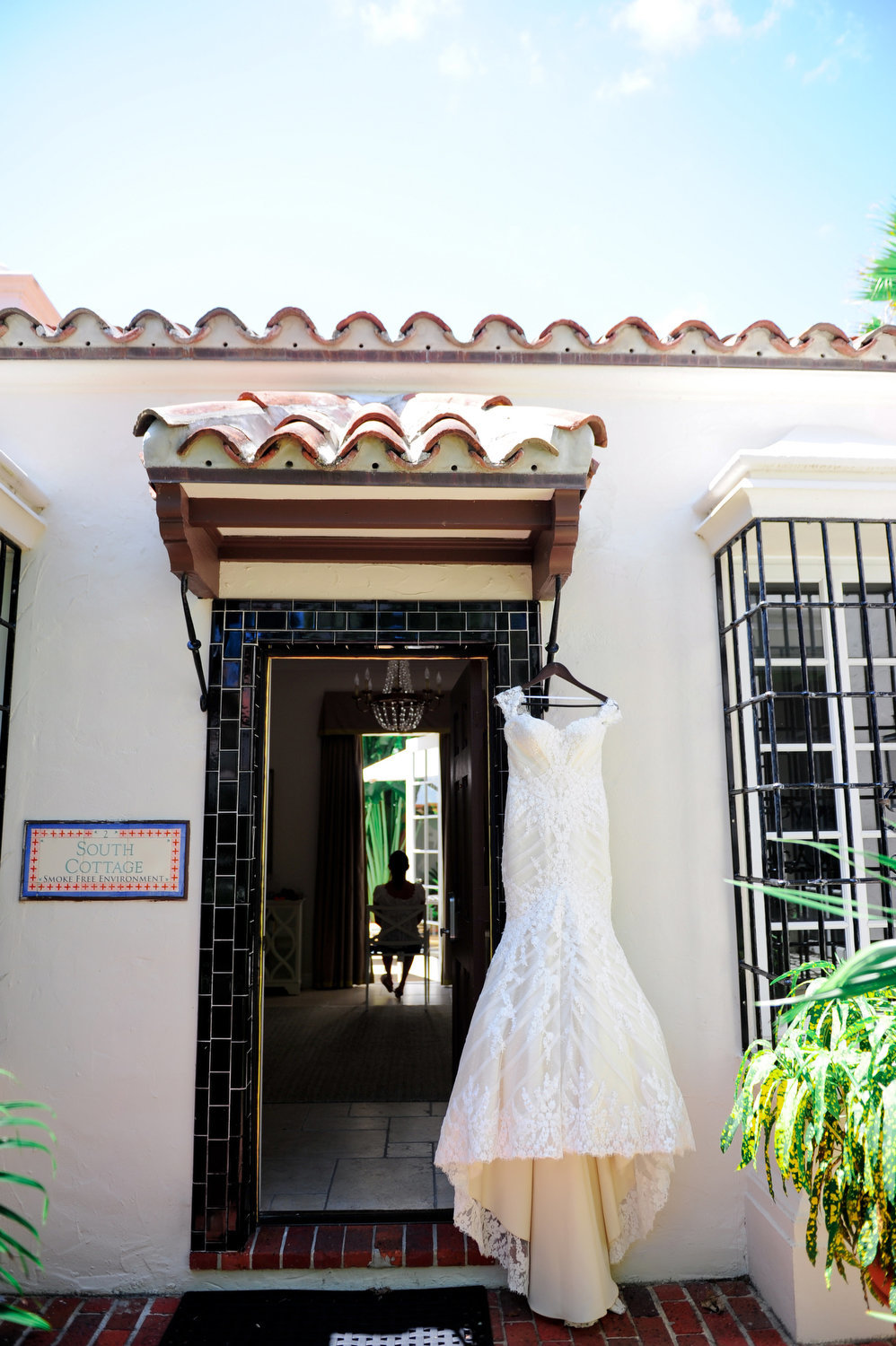 A Miami wedding photographer 00027