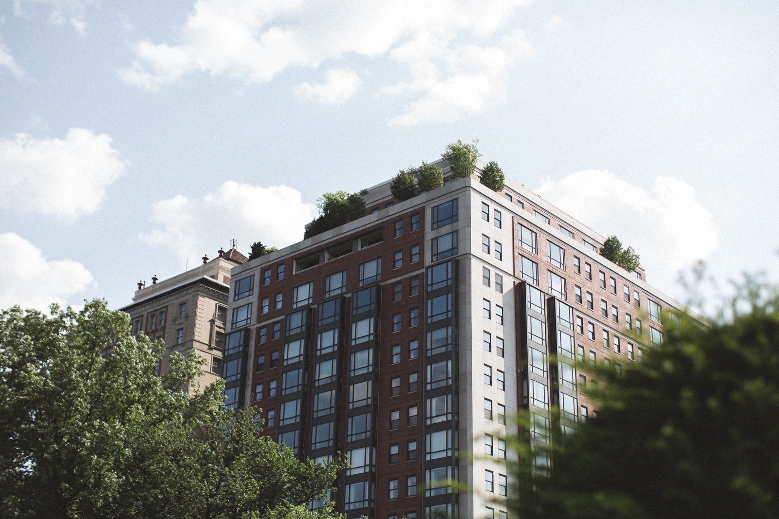 Boston MA - DiBlasio Photography-9