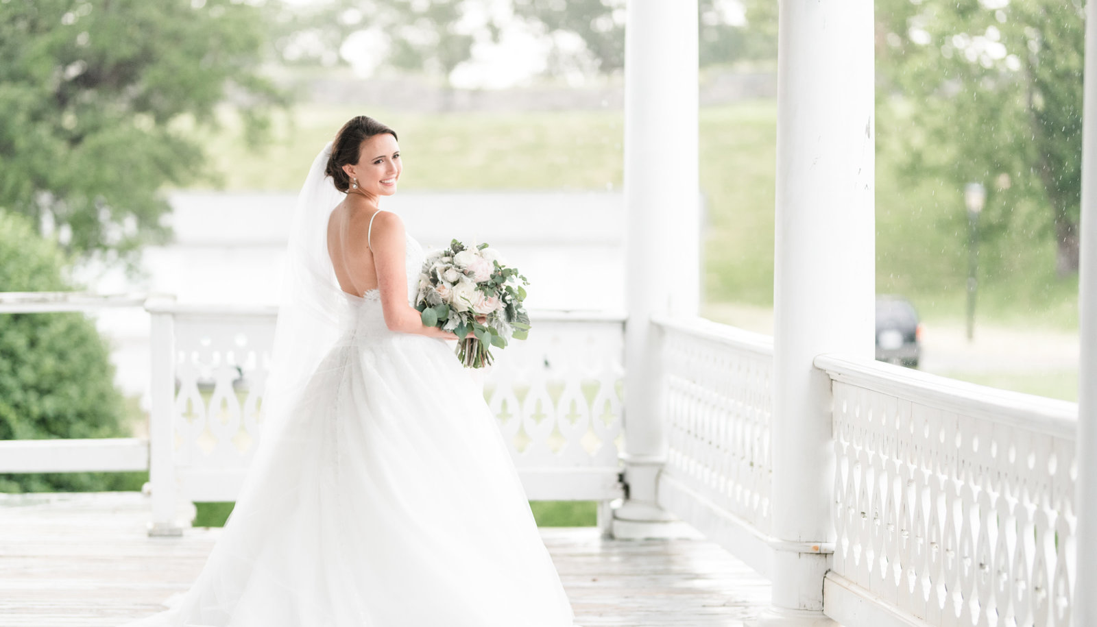 southern-wedding-virginia-portraits-photo150