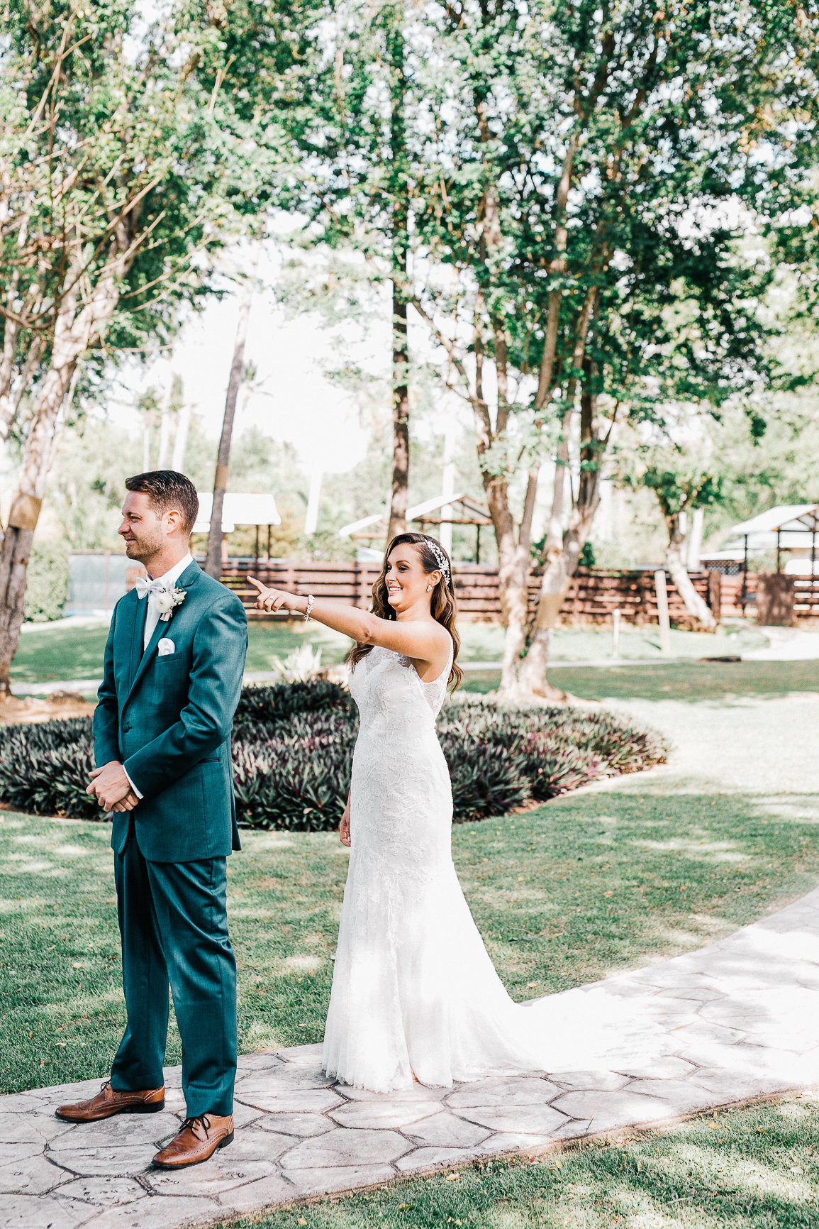 WEDDINGPHOTOGRAPHERMIAMI-238
