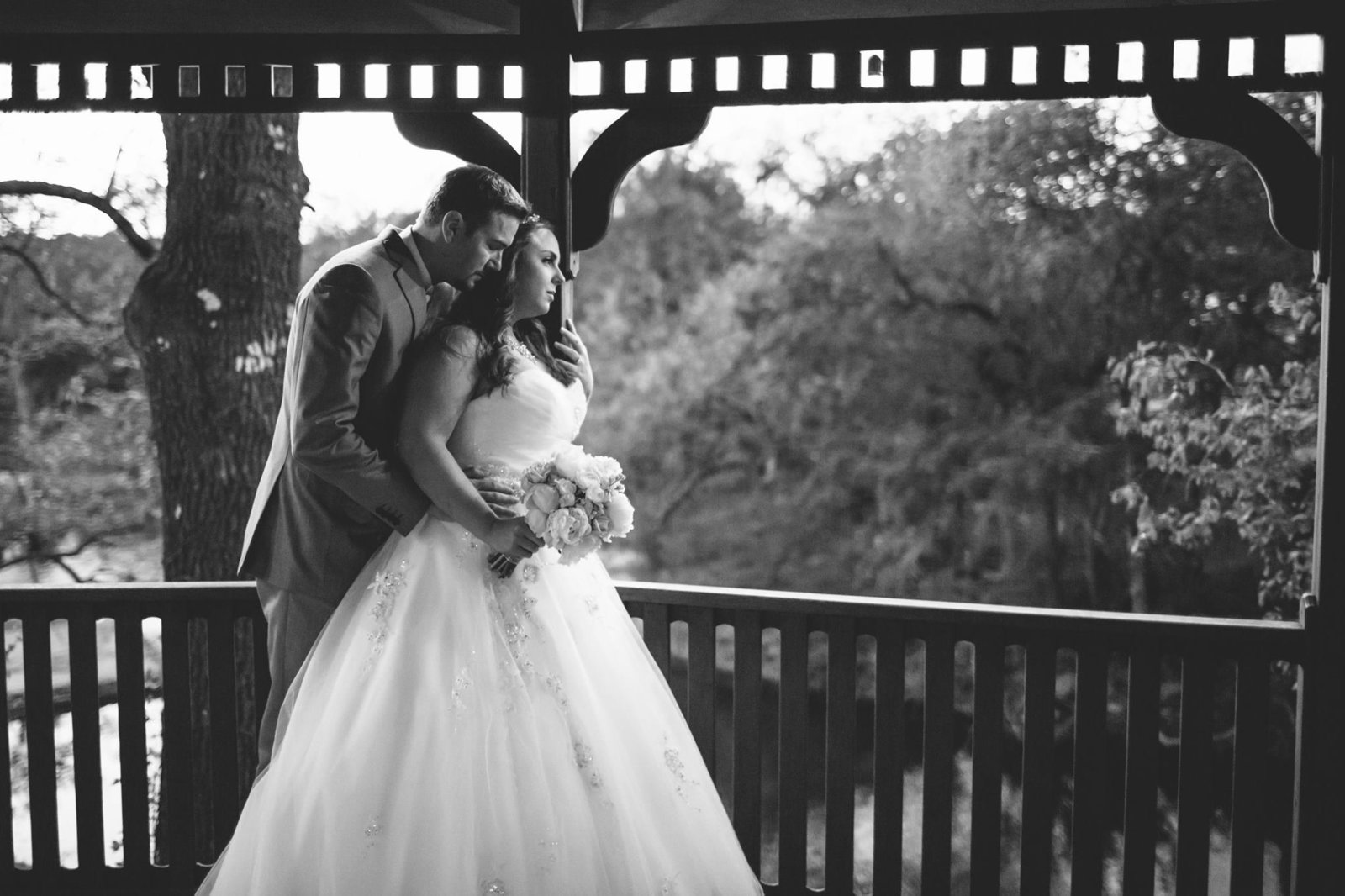 Best-Austin-Wedding-Photographer-2