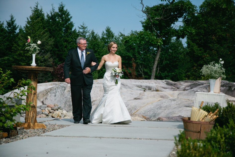 Le-Belvedere-Ottawa-Wedding-Venue-Stephanie-Alex12