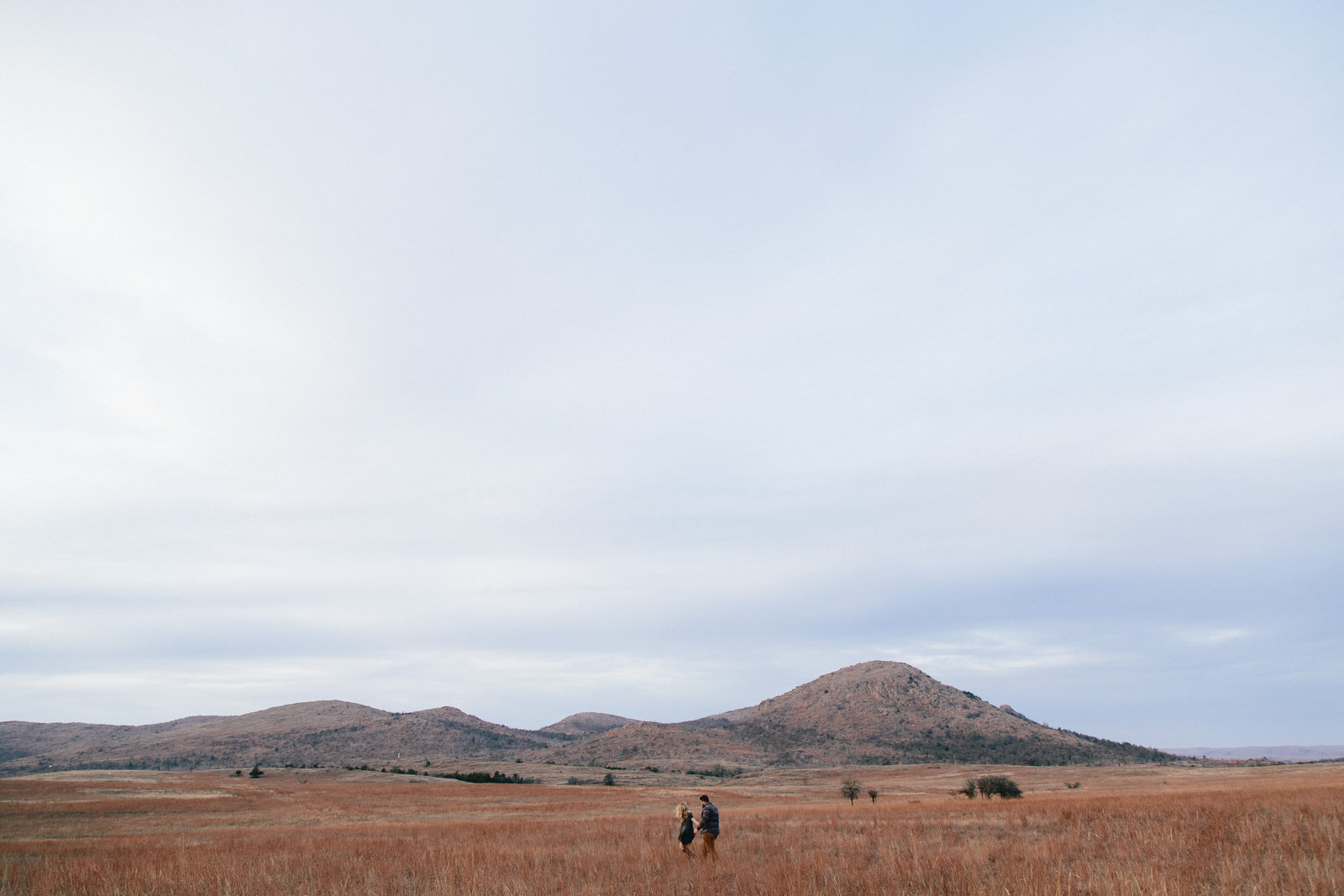 Meet Becca and Bear-Wichita Mountains-0045