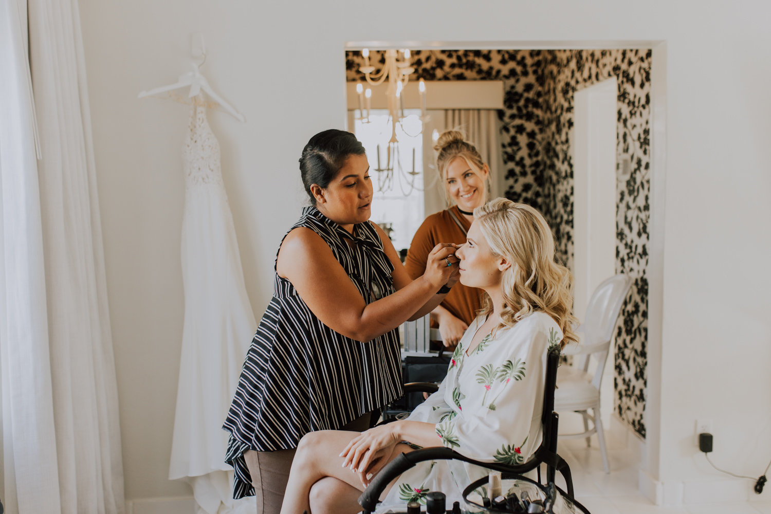 Brianna Broyles_Avalon Palm Springs_Palm Springs Wedding Photographer-13