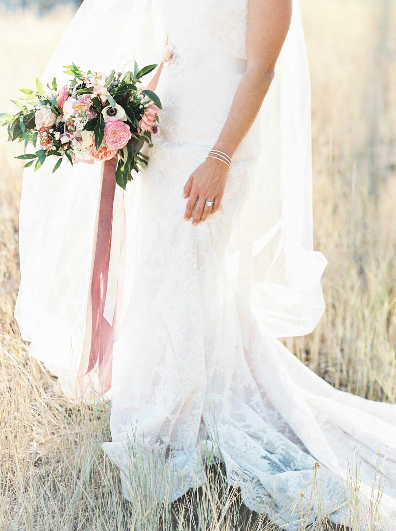 simply.sarah.big.sky.montana.wedding-172