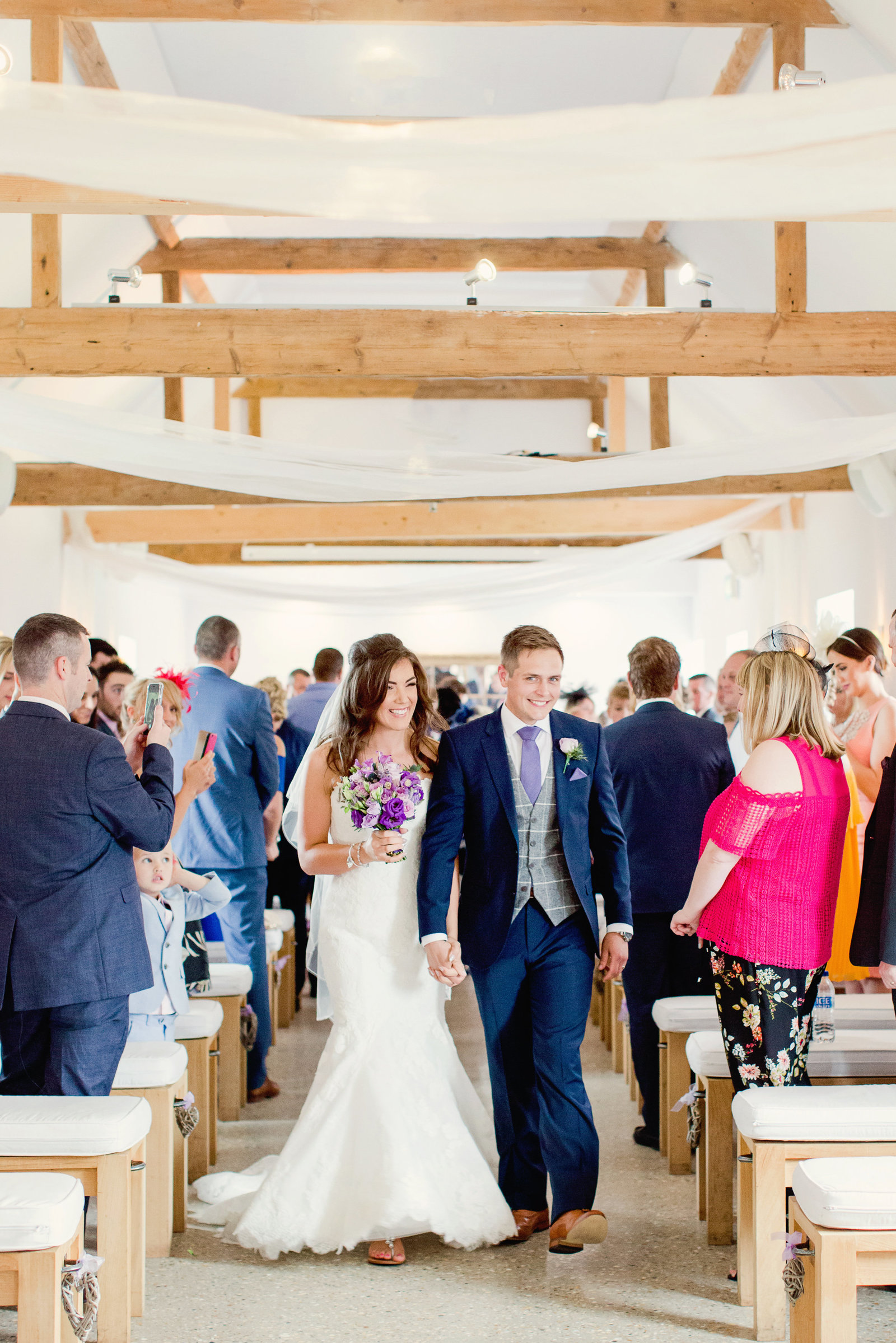 adorlee-0319-southend-barns-wedding-photographer-chichester-west-sussex