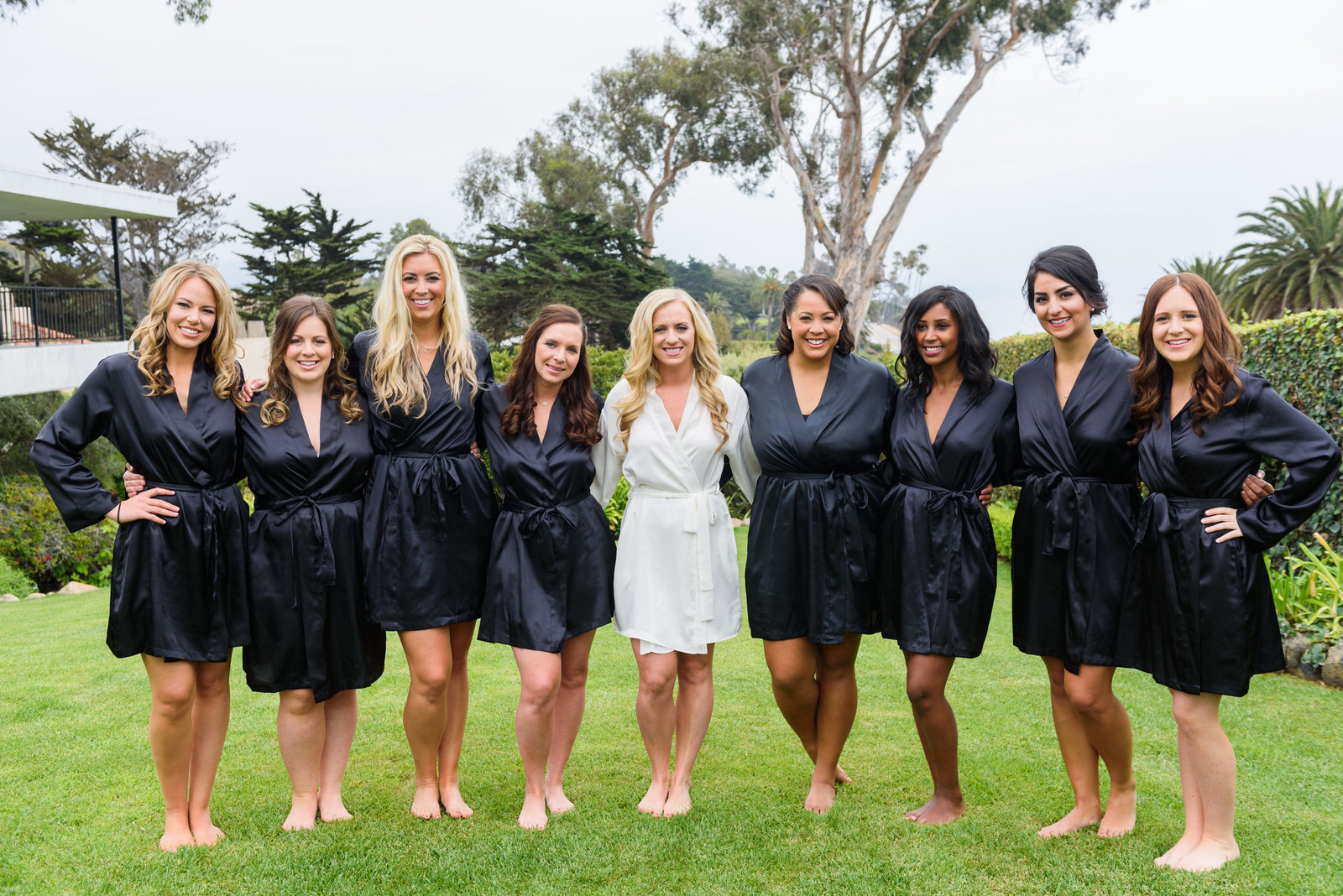 Santa-Barbara-Wedding-Photos-4