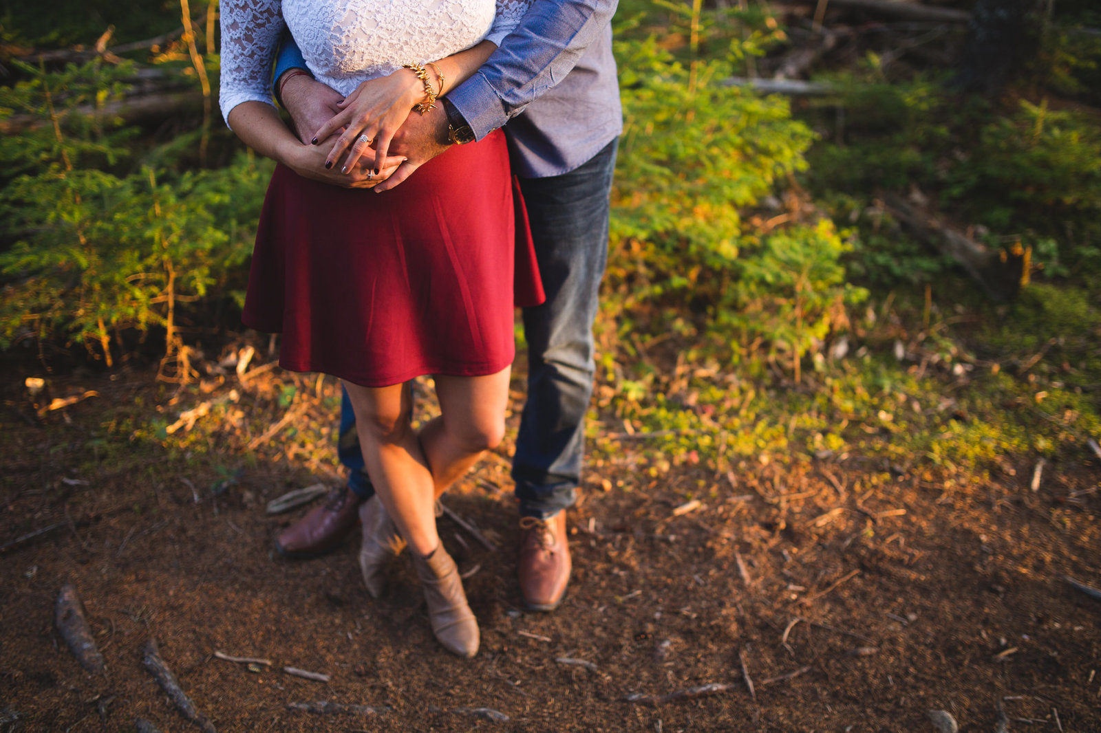 Saint John Engagement Photos by Jordan & Judith - Saint John NB Wedding Photographers and Filmmakers64