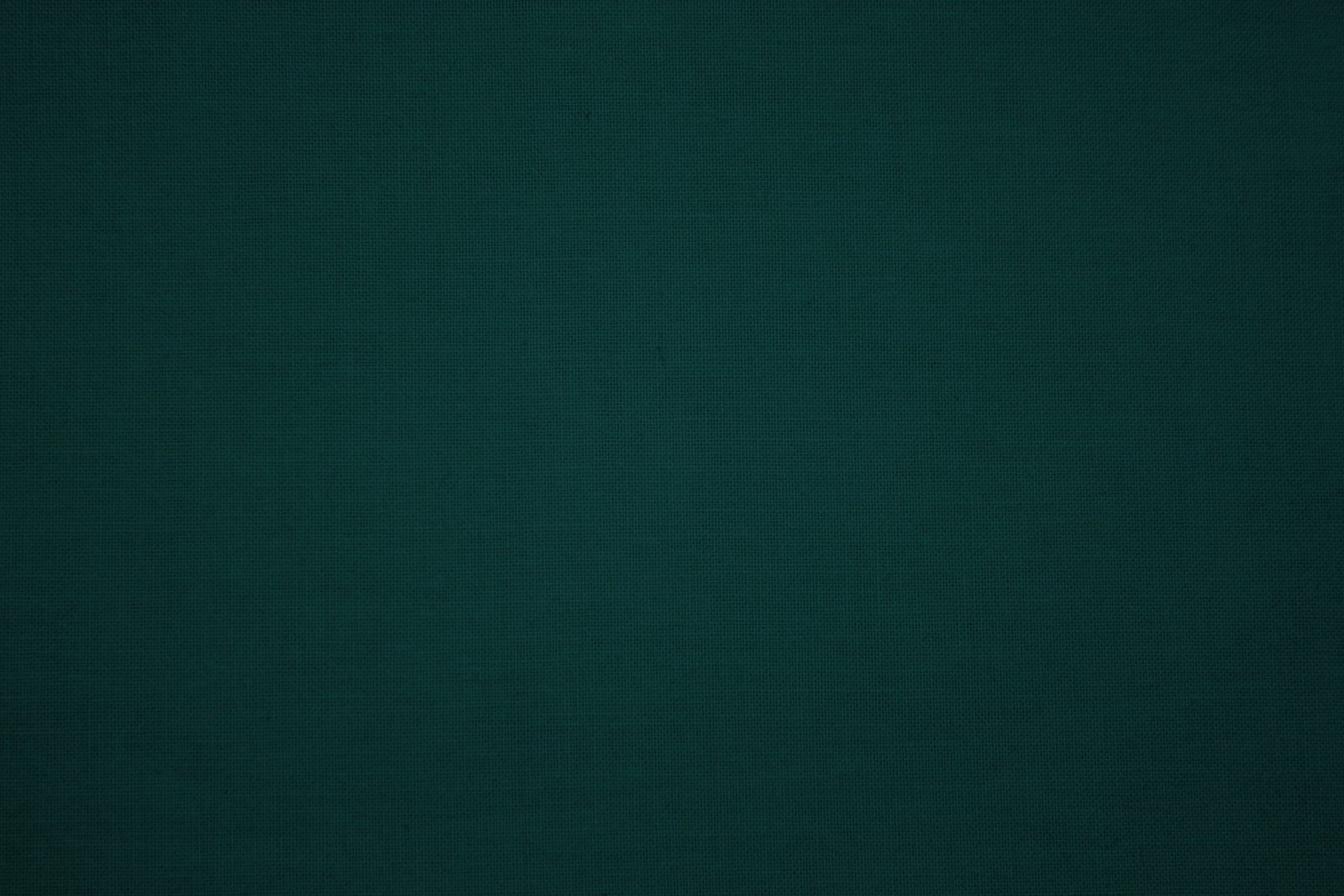 dark-teal-canvas-fabric-texture