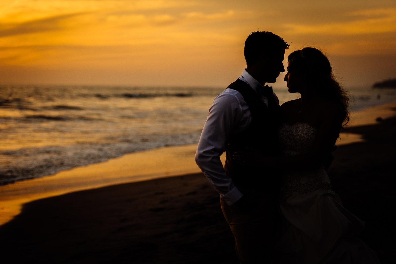297-El-paso-wedding-photographer-Jeda_0756