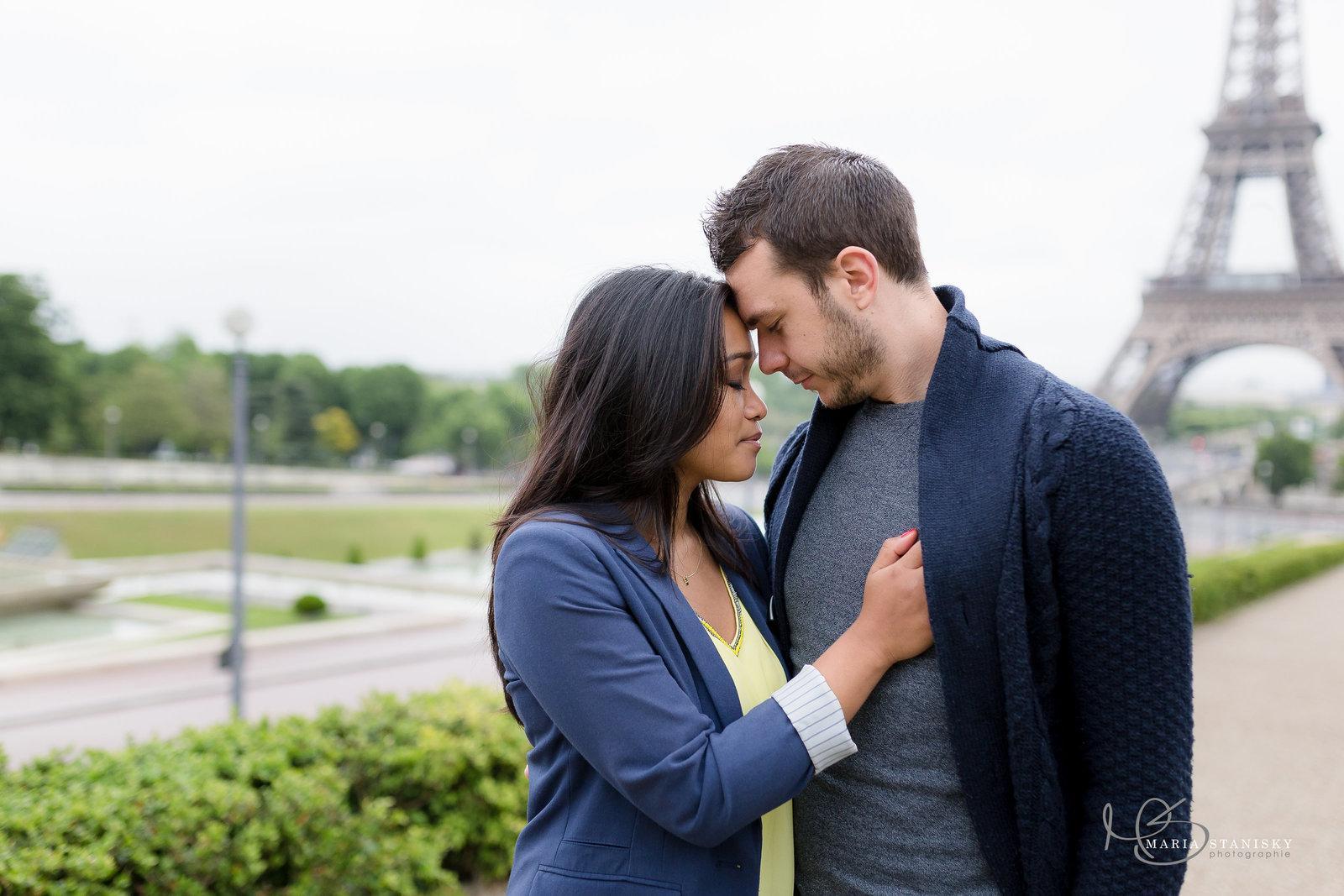 Céline&Axel_engagement_25052015-18