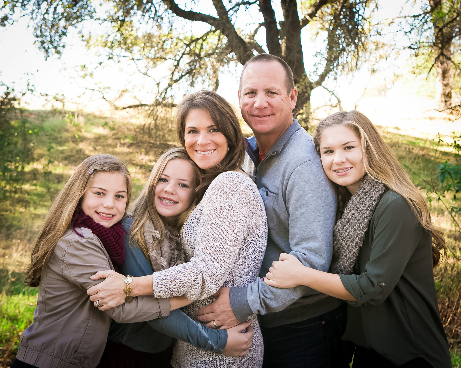 Families_Tastor Family, 2014-138