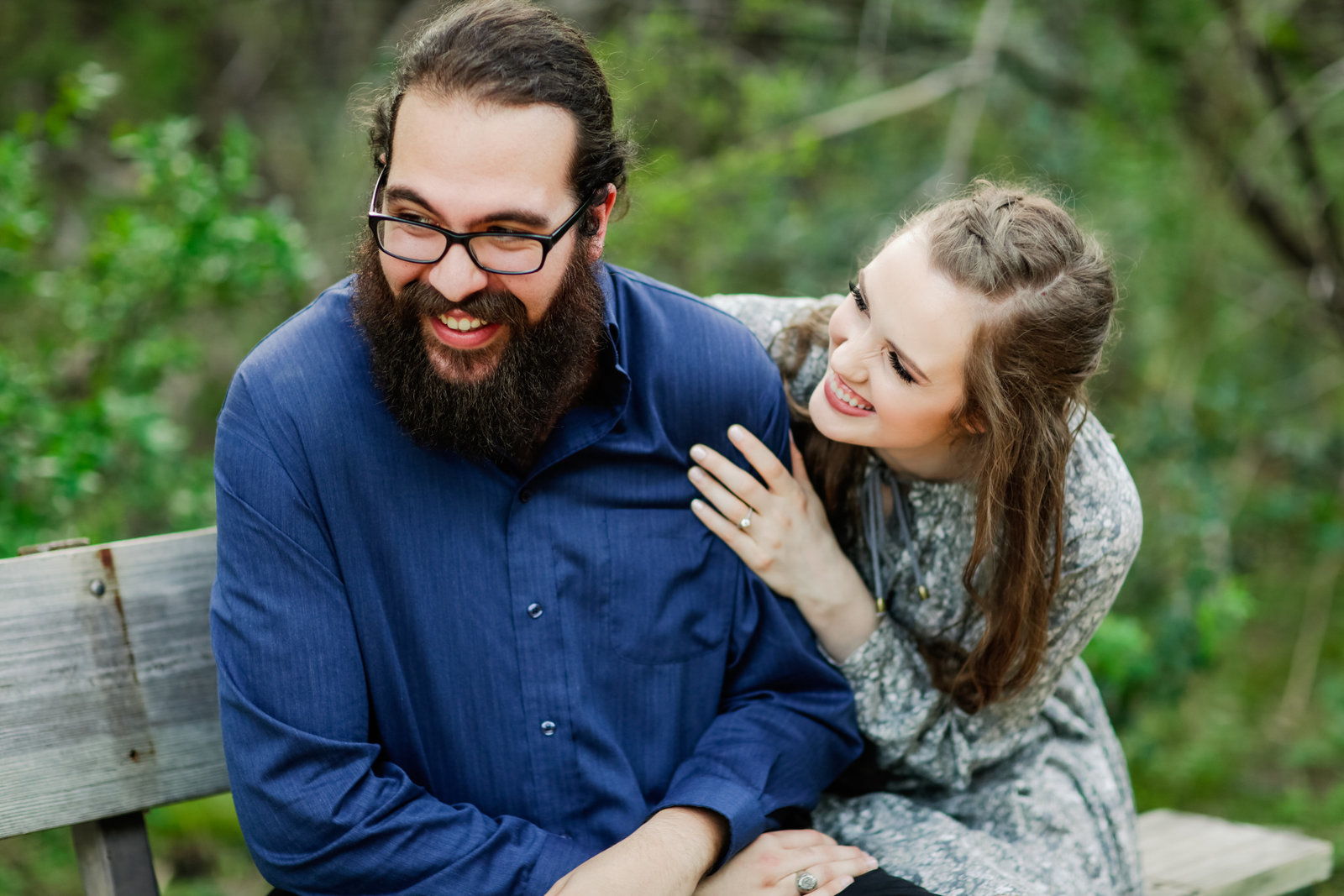 Eisenhower-Park-San-Antonio-Texas-Engagement-Session-Photo-62