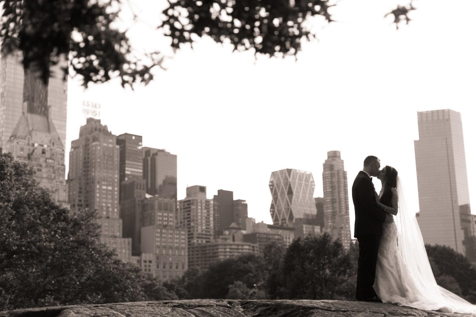 Wedding Photos- NYC Wedding Photographer-198