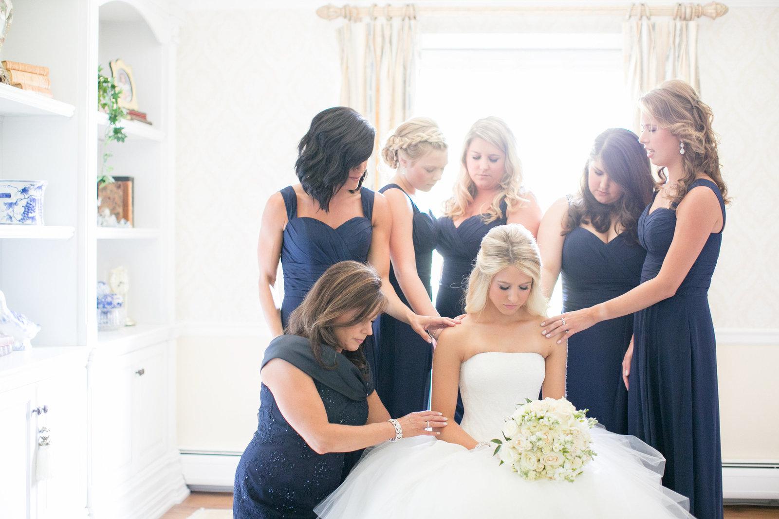 Wedding Photos- NYC Wedding Photographer-111