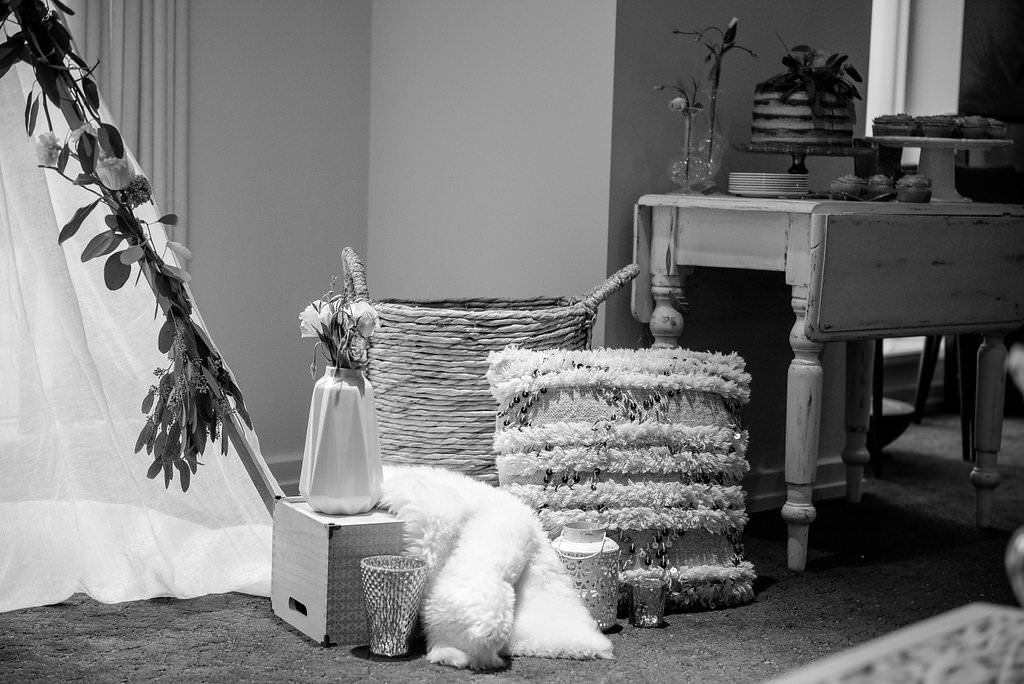 181_MaternityPhoto_Hintonburg_OttawaBabyShower_Boho_PhotosbyEmmah