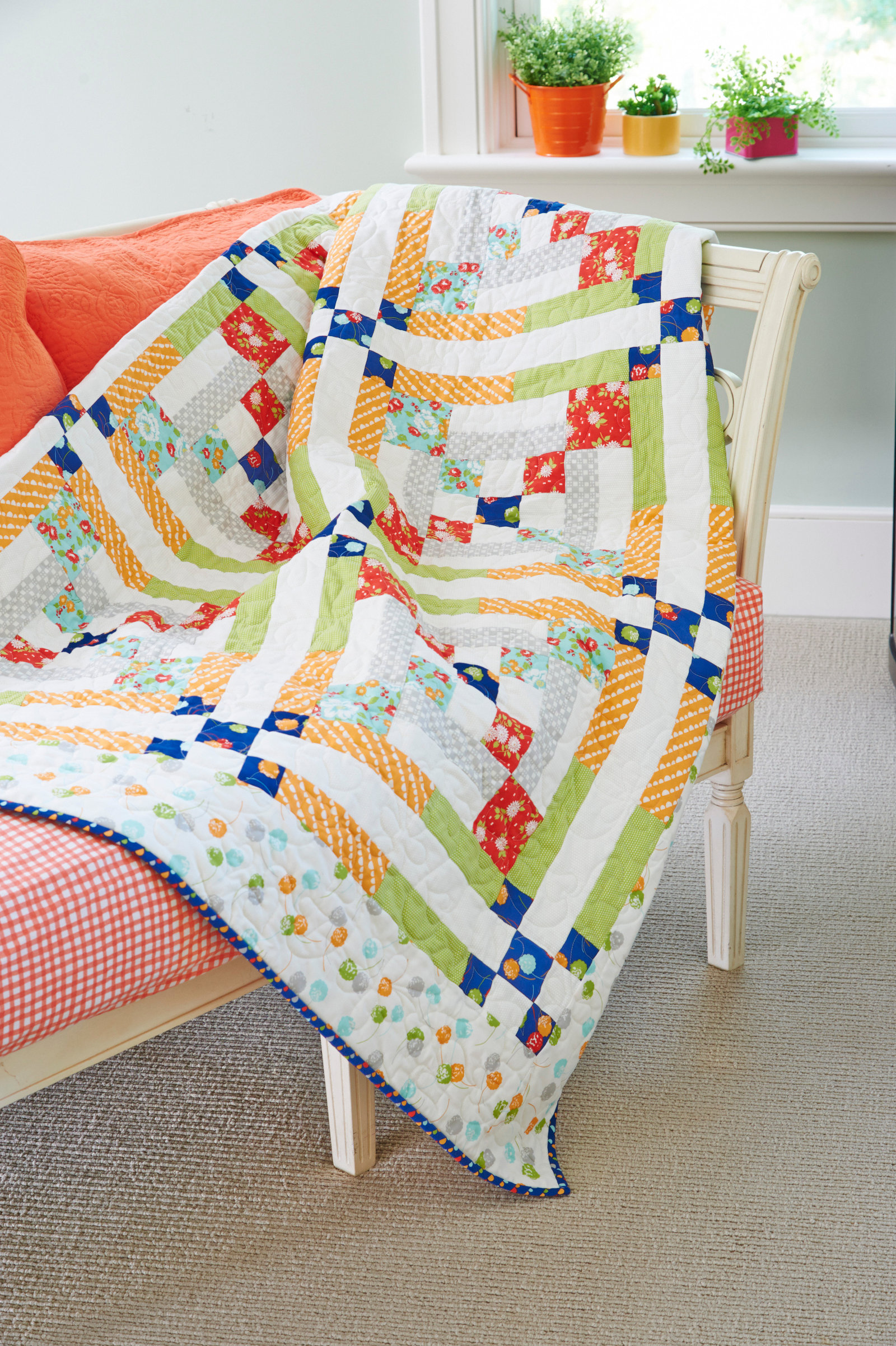 cheerful_bright_quilts_magazine_photography