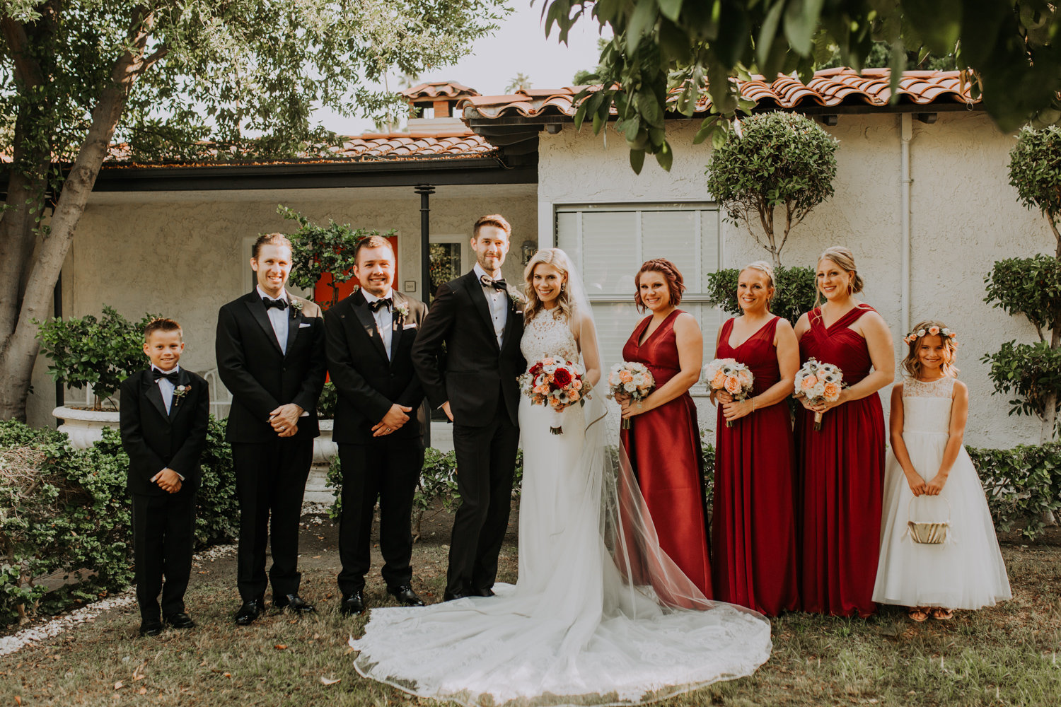 Brianna Broyles_Avalon Palm Springs_Palm Springs Wedding Photographer-56