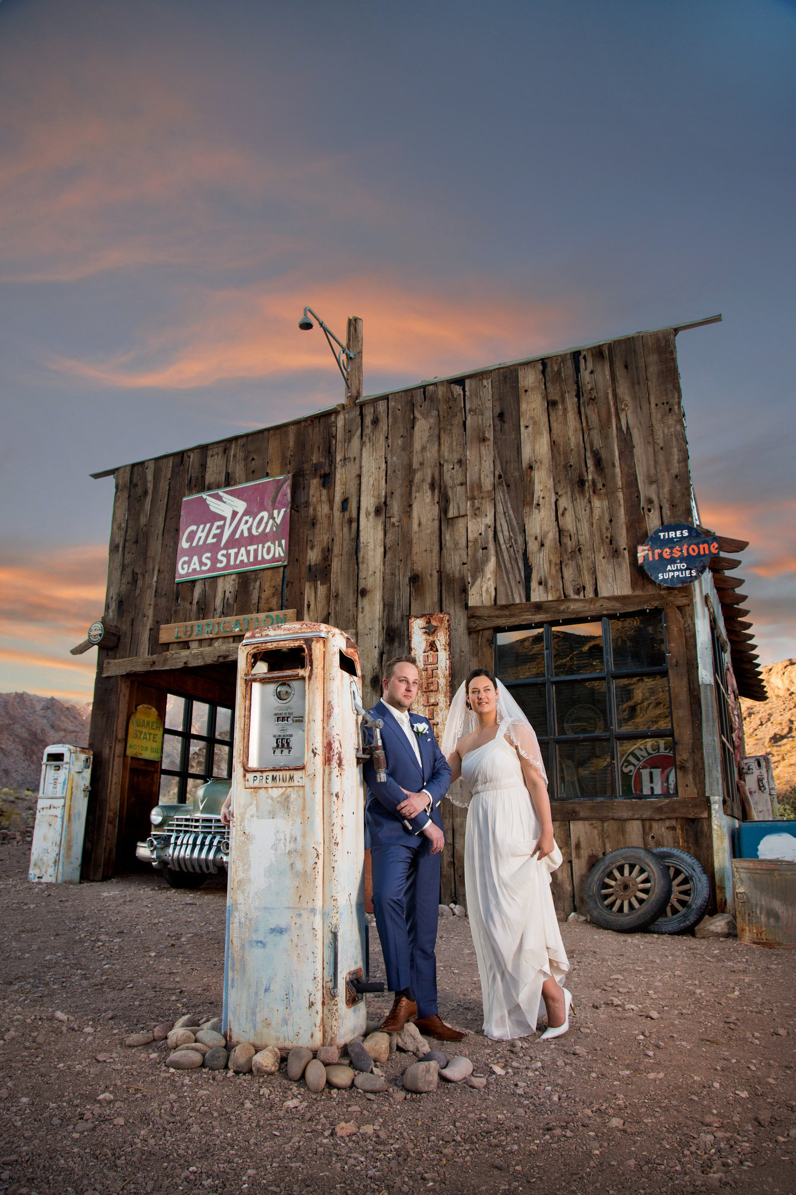 Destination Desert Elopement_0010