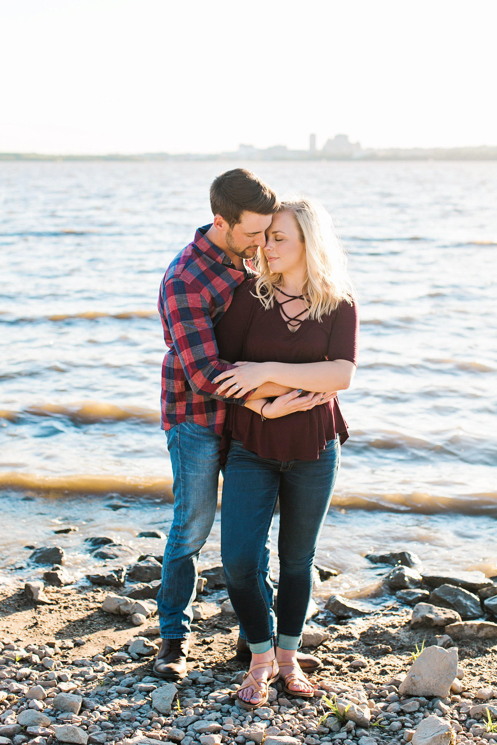 sam_jerrod_engaged_TEST-122