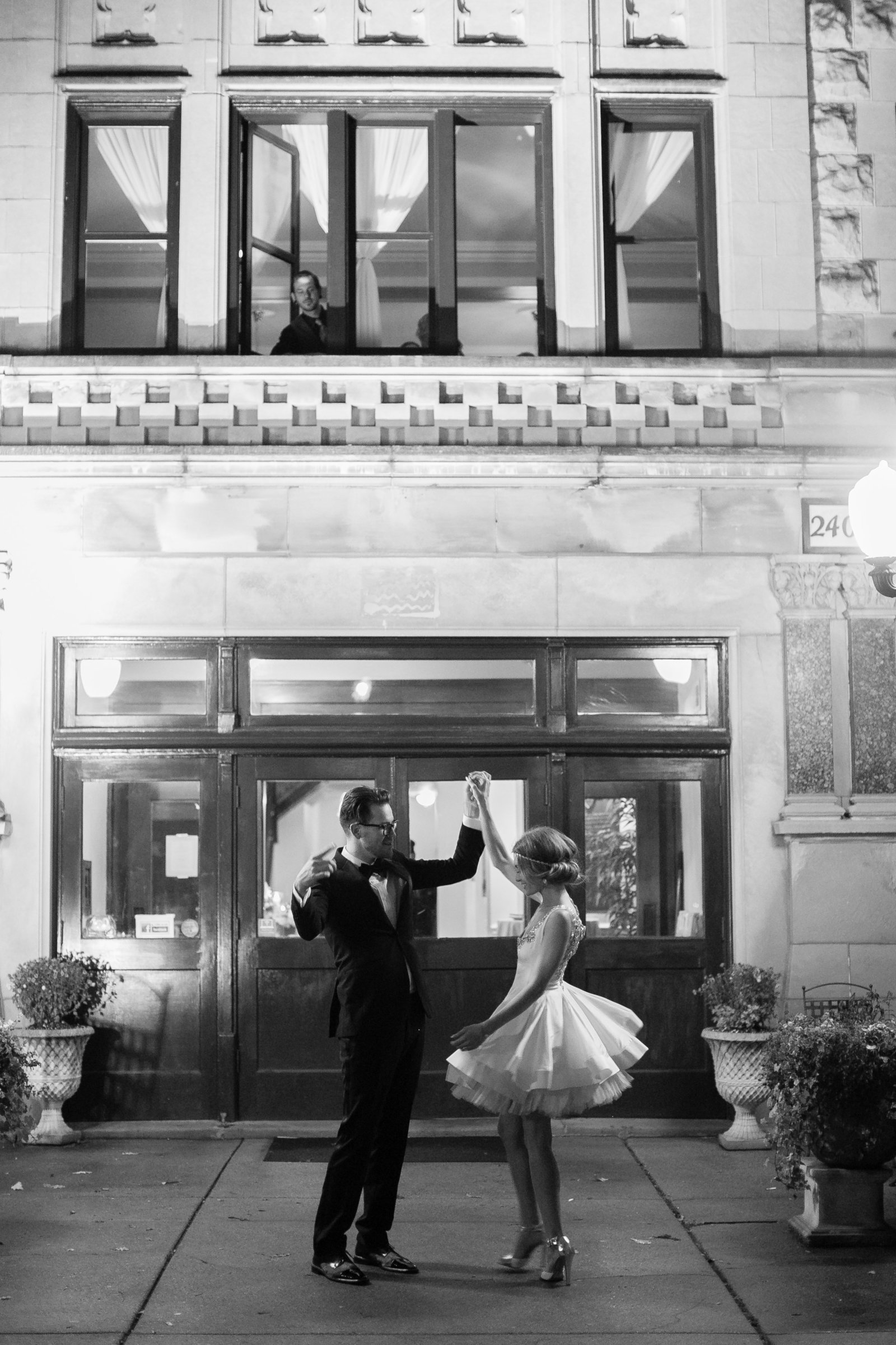 Matt & Shannon's Wedding by Emilia Jane Photography-884