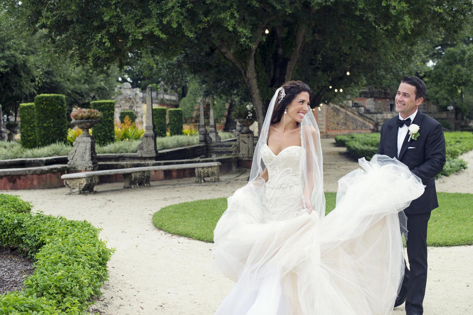 hazel weddings 067