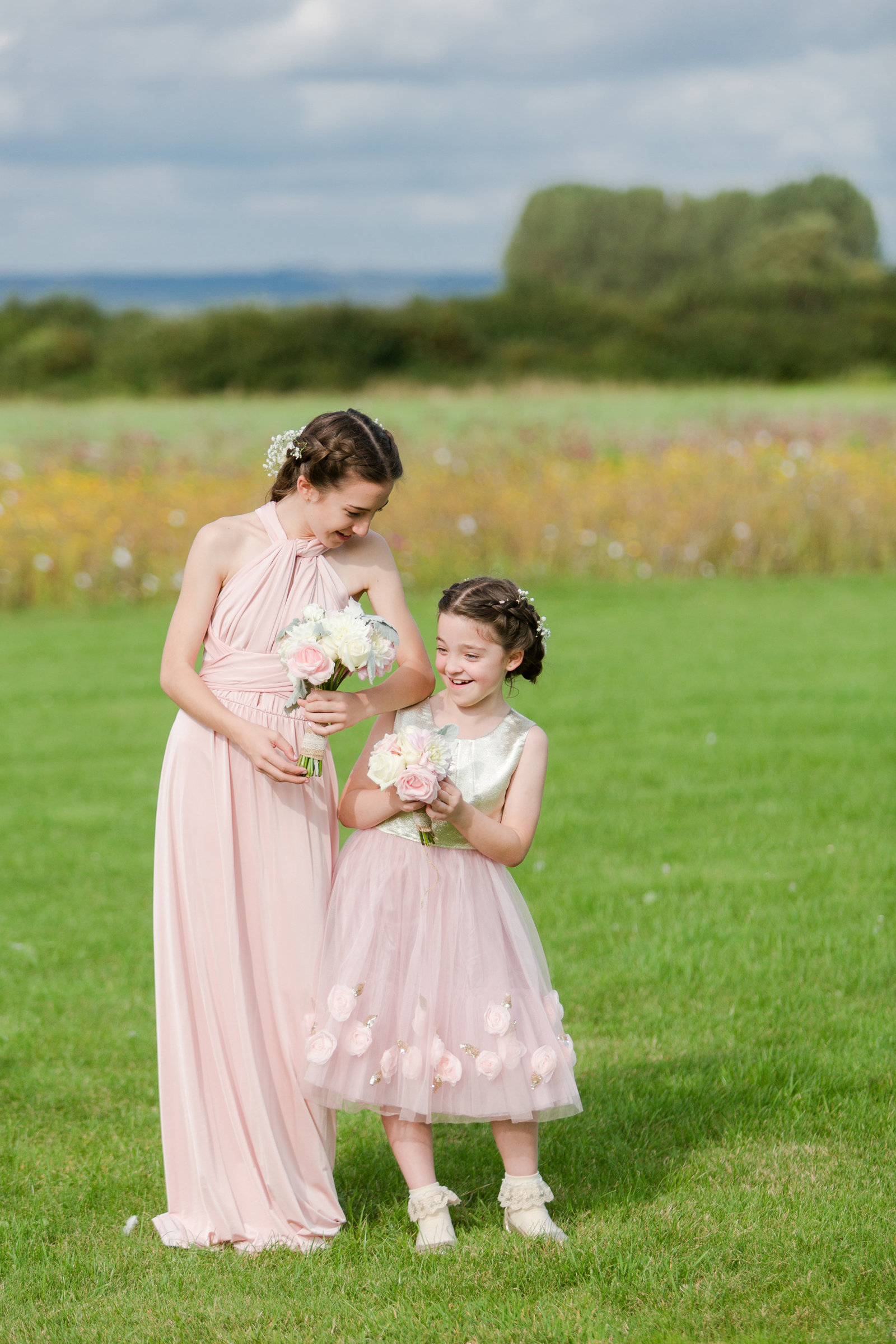 adorlee-0285-southend-barns-wedding-photographer-chichester-west-sussex
