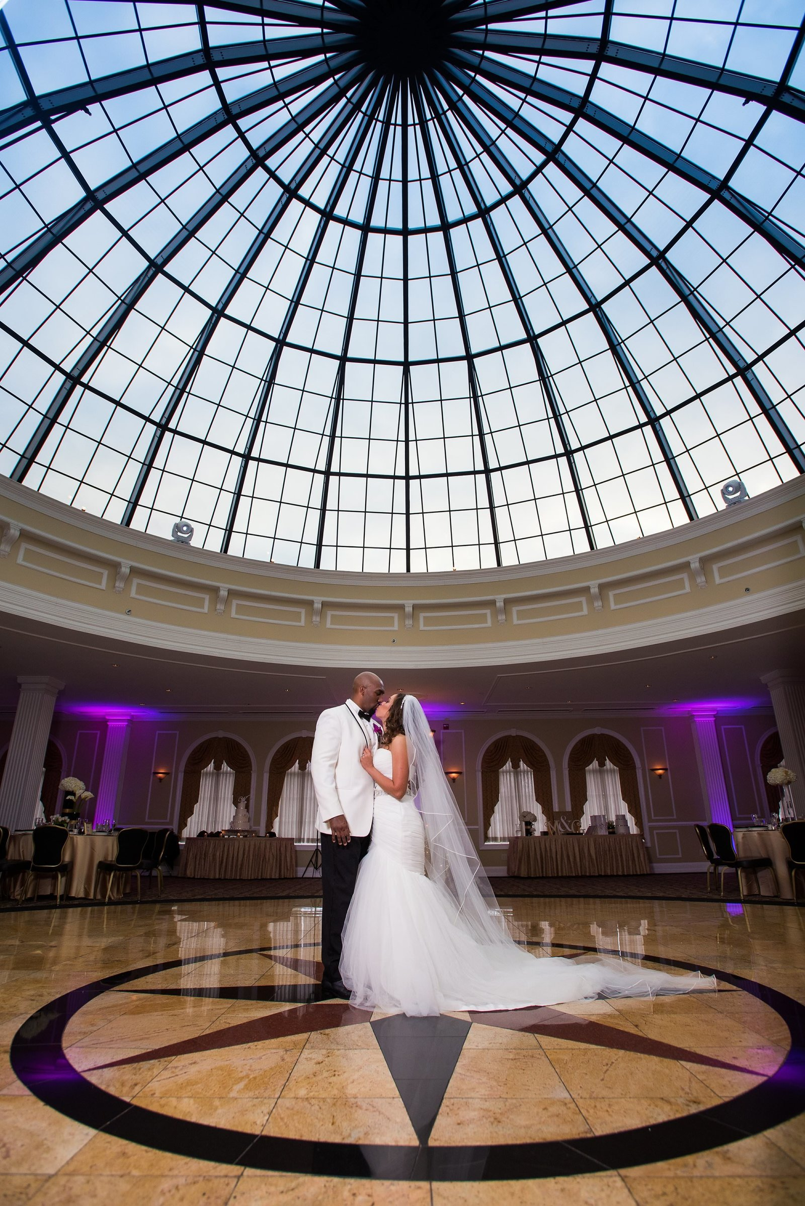 The_Merion_Wedding115