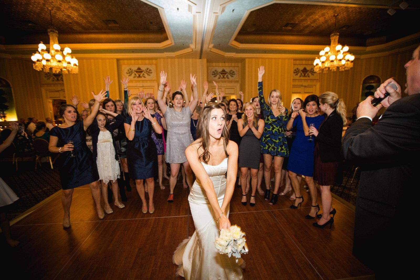 Lauren Willy Wedding-highlights-0107