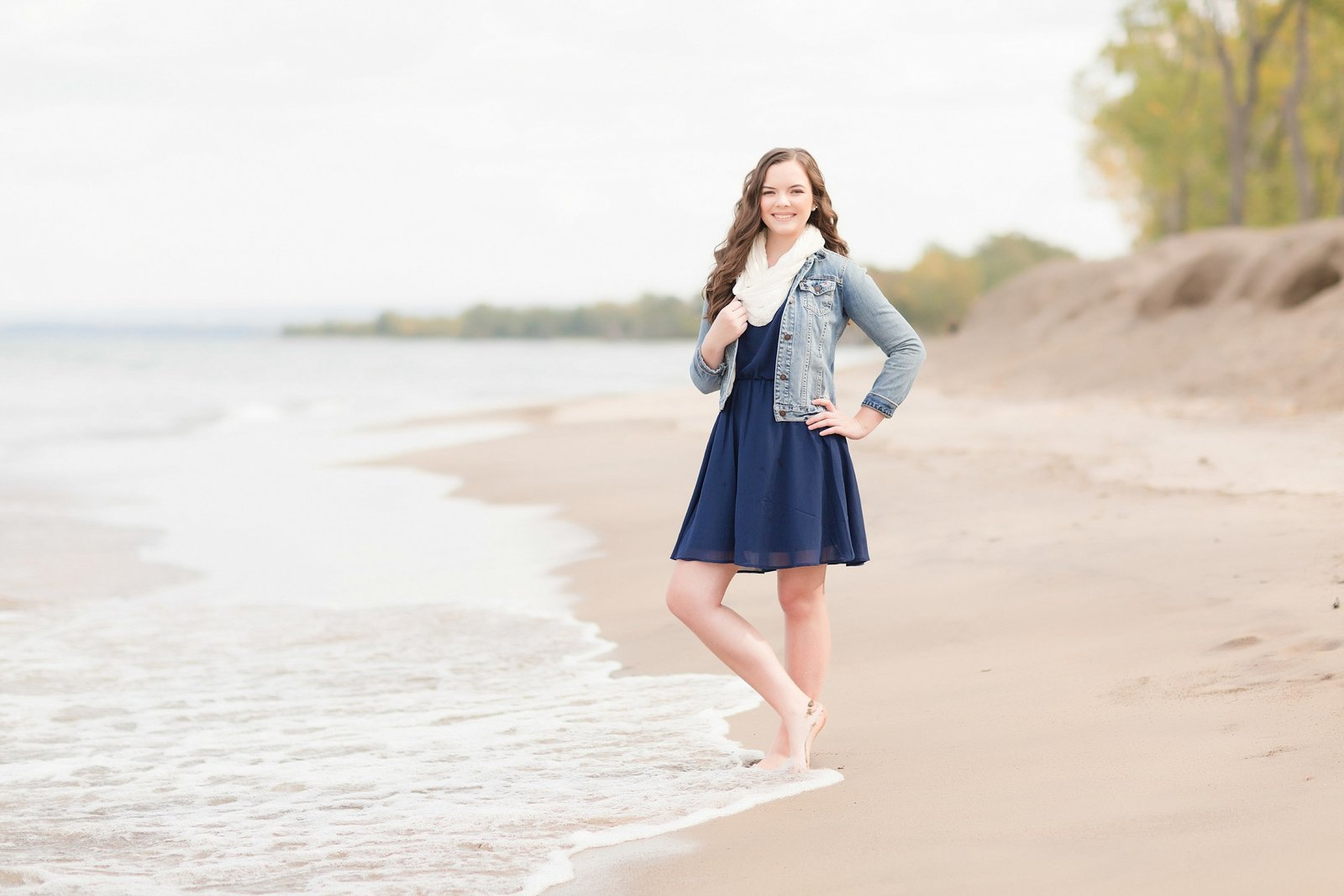 Erie, Meadville PA high school senior photographer_0672