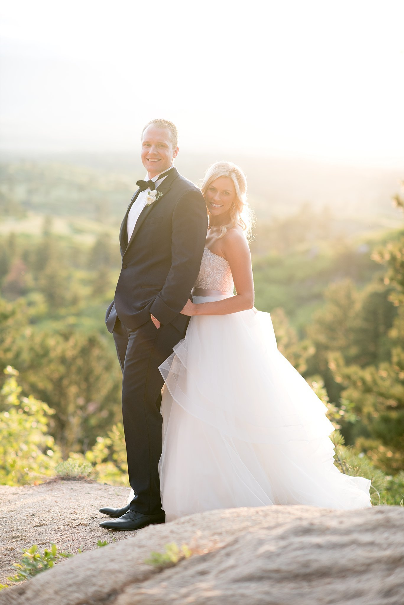 Elizabeth Ann Photography, Denver Wedding Photographer_2672