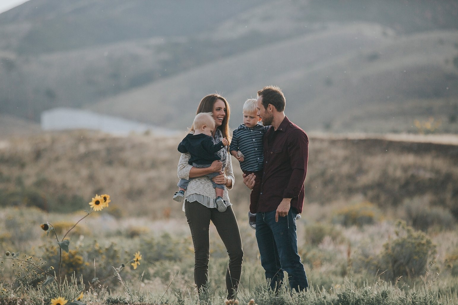 Utah Family Photographer_0600